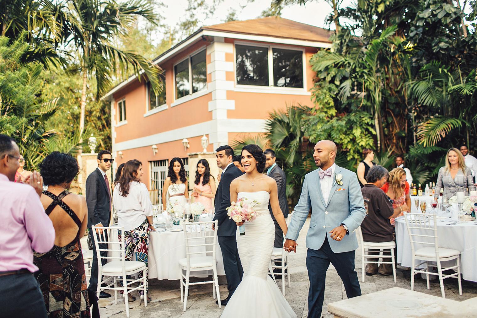NASSAU-bahamas-destination-wedding-0112.JPG