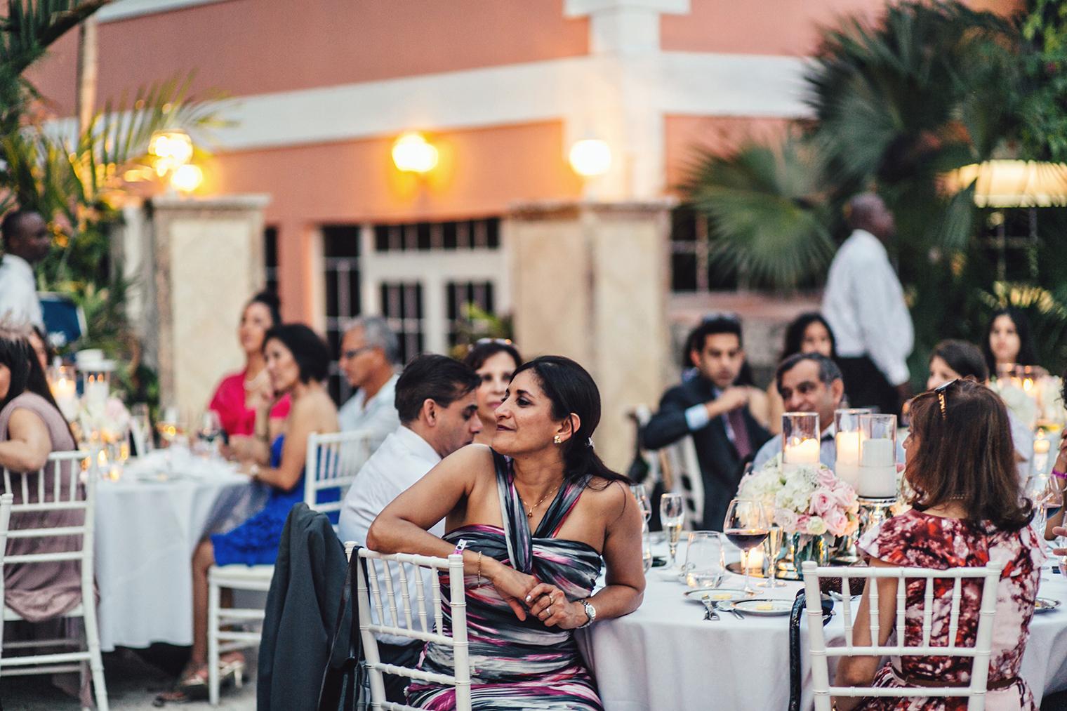 NASSAU-bahamas-destination-wedding-0114.JPG