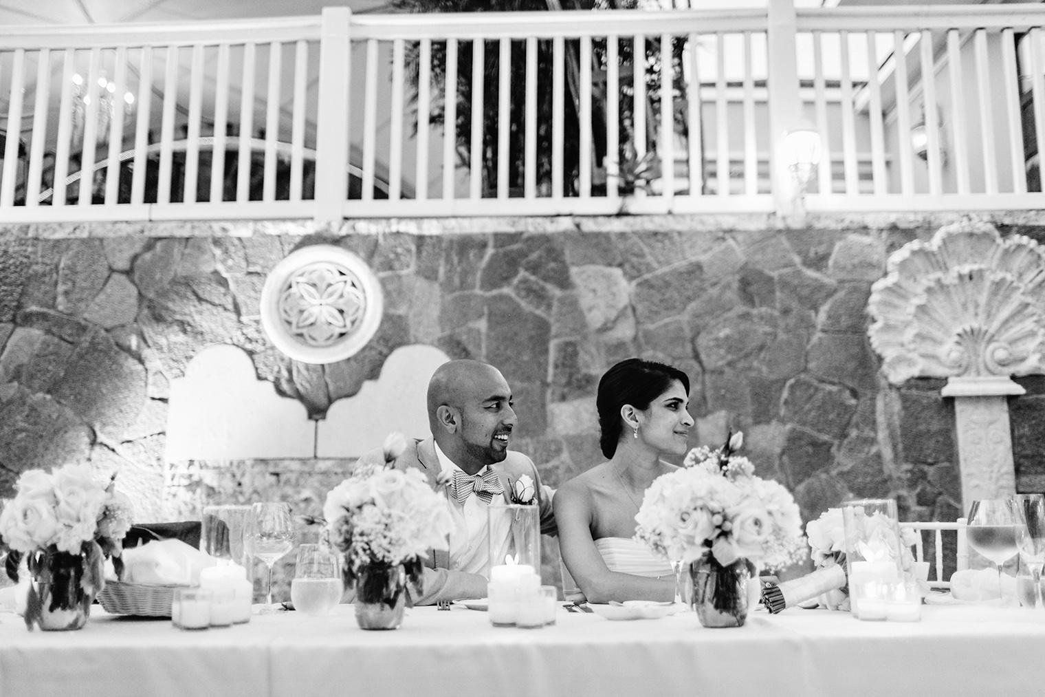 NASSAU-bahamas-destination-wedding-0116.JPG
