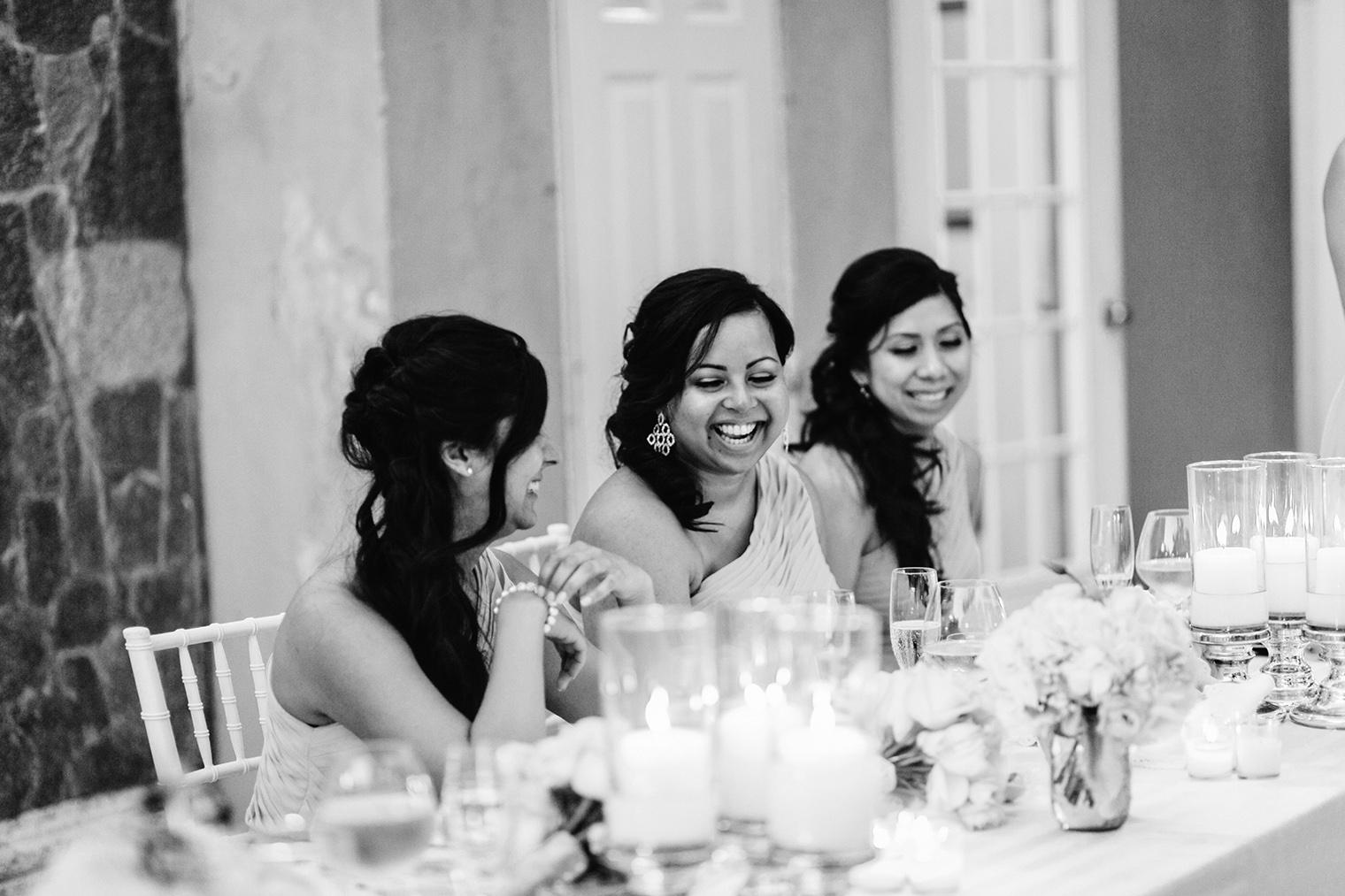 NASSAU-bahamas-destination-wedding-0118.JPG