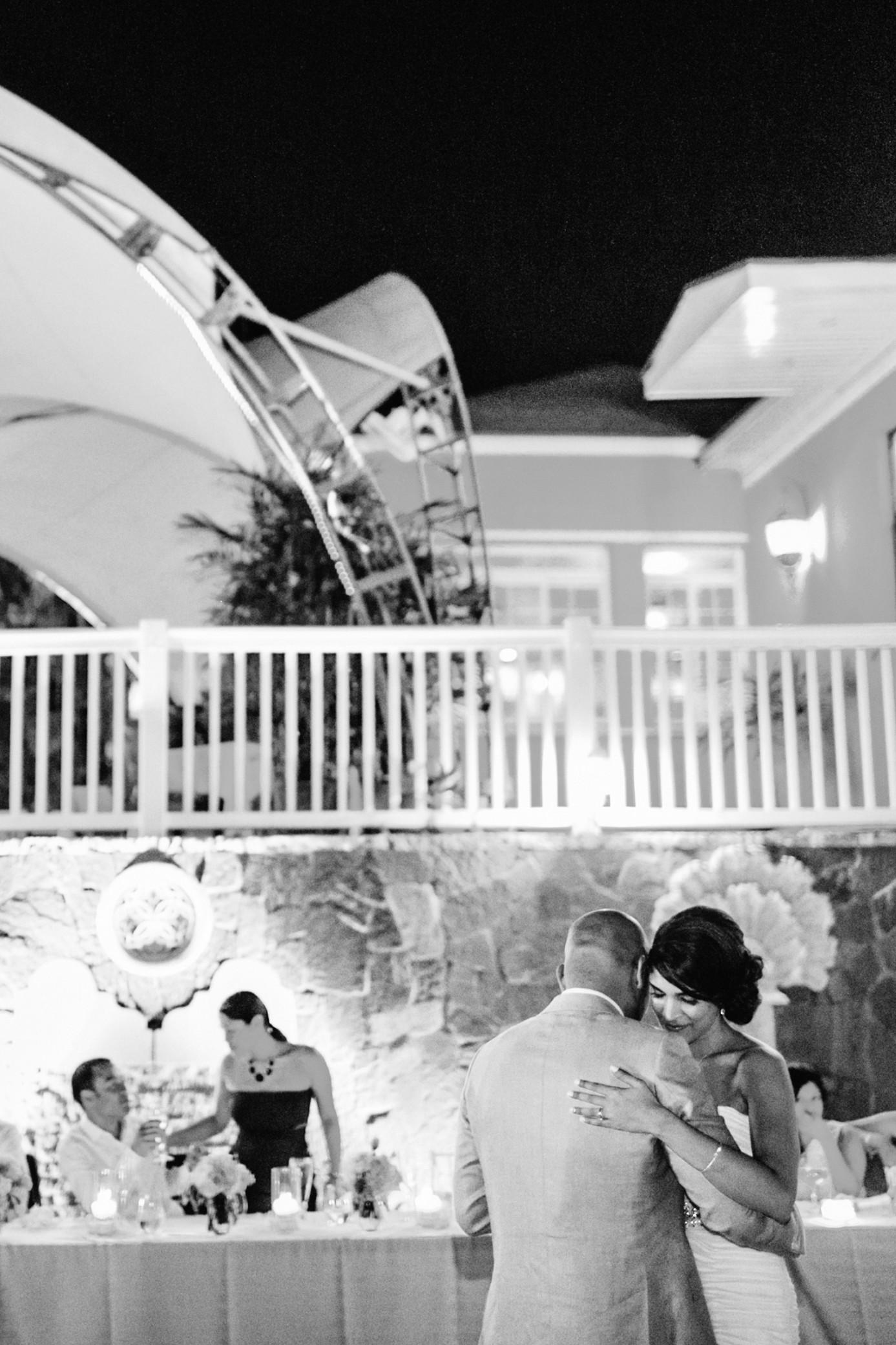 NASSAU-bahamas-destination-wedding-0120.JPG