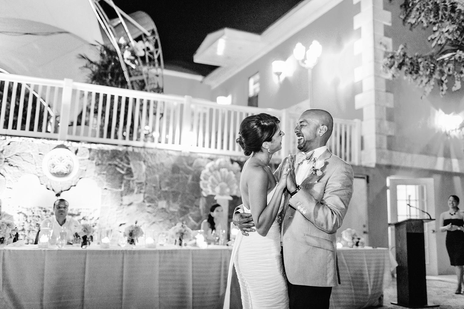 NASSAU-bahamas-destination-wedding-0119.JPG