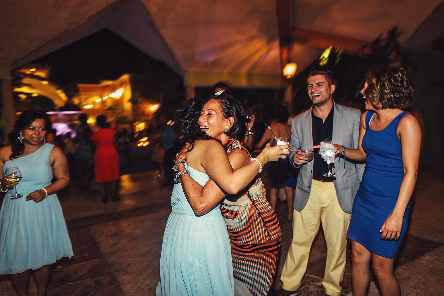 NASSAU-bahamas-destination-wedding-0122.JPG
