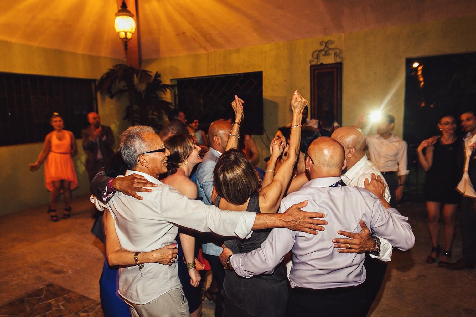 NASSAU-bahamas-destination-wedding-0124.JPG