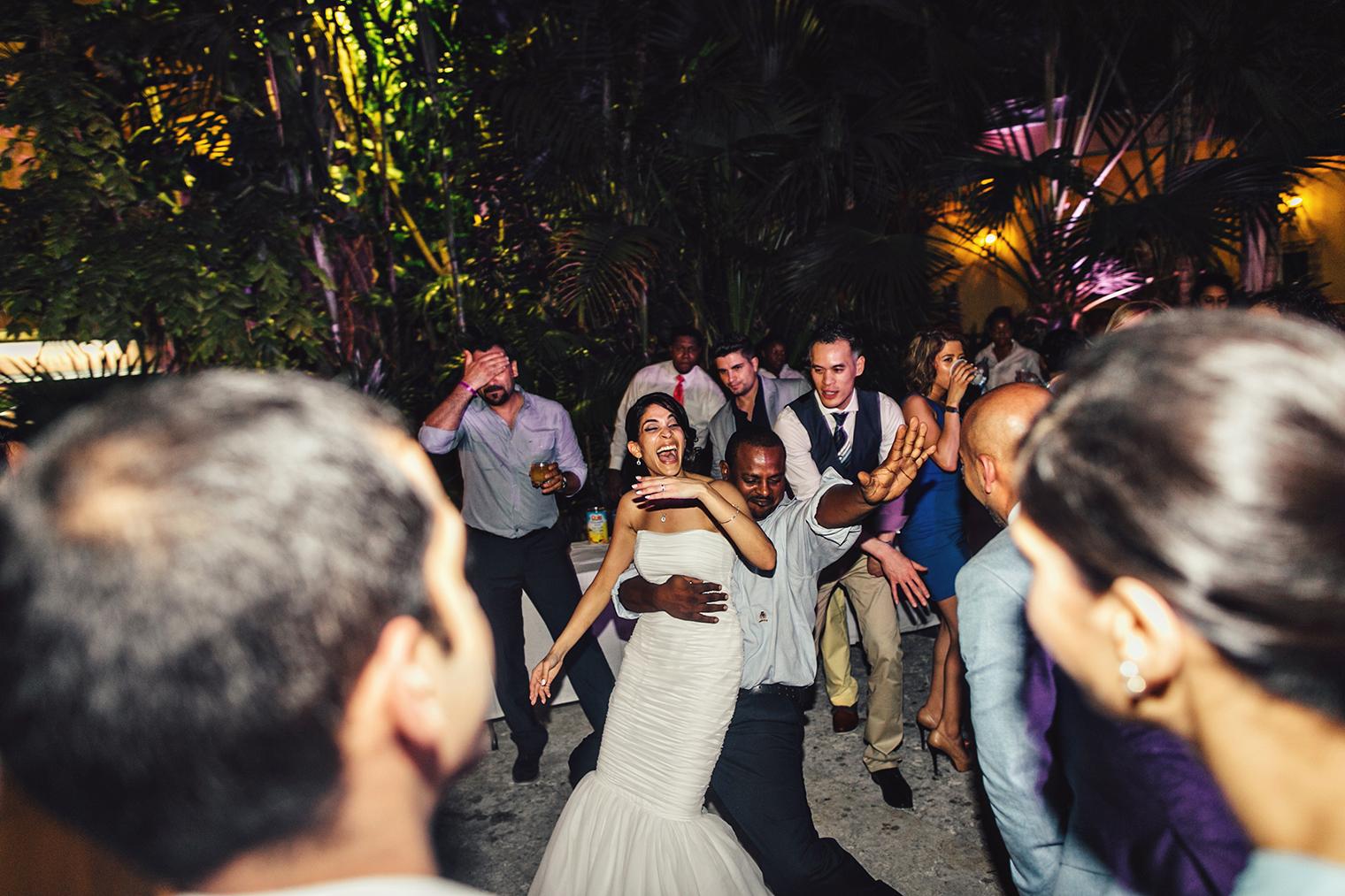 NASSAU-bahamas-destination-wedding-0126.JPG