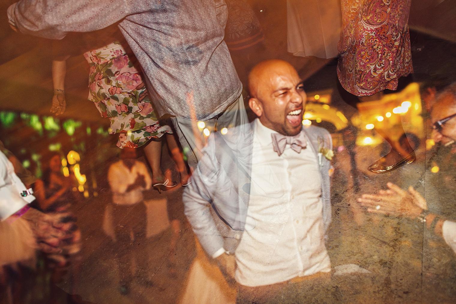 NASSAU-bahamas-destination-wedding-0128.JPG
