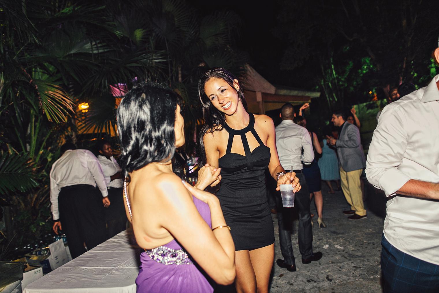 NASSAU-bahamas-destination-wedding-0131.JPG