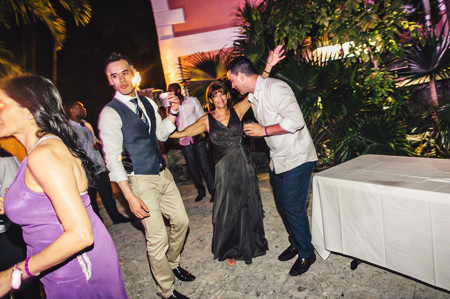NASSAU-bahamas-destination-wedding-0133.JPG