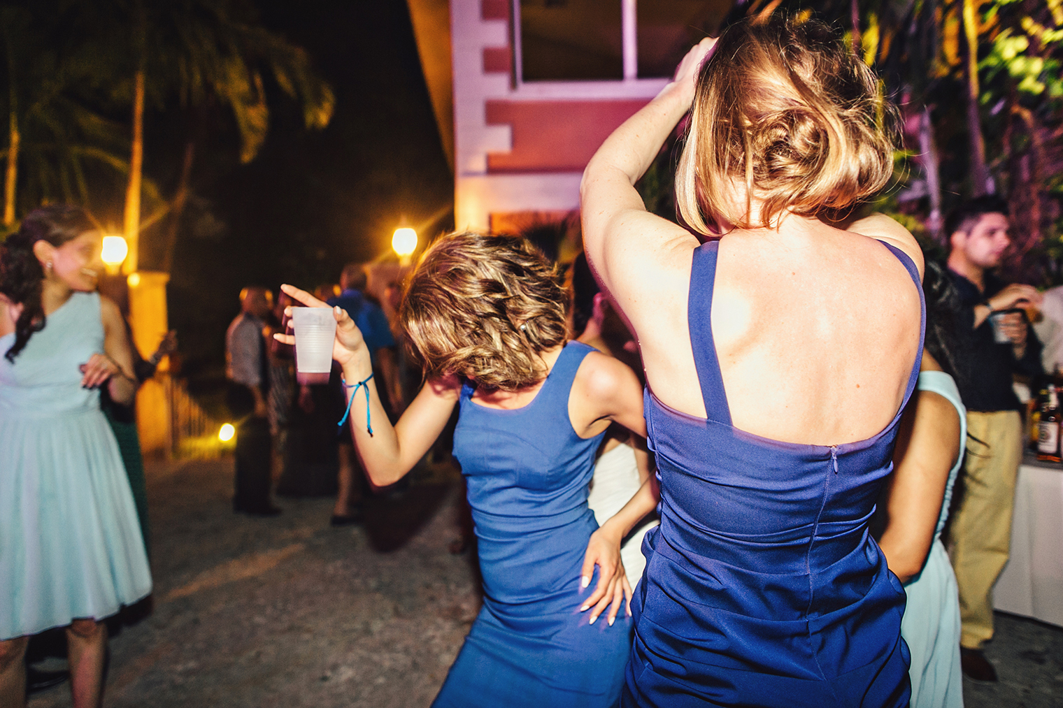 NASSAU-bahamas-destination-wedding-0135.JPG