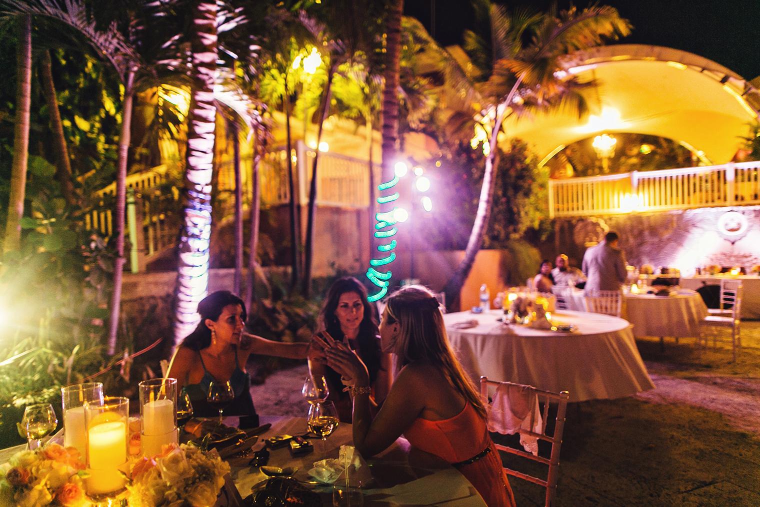 NASSAU-bahamas-destination-wedding-0138.JPG