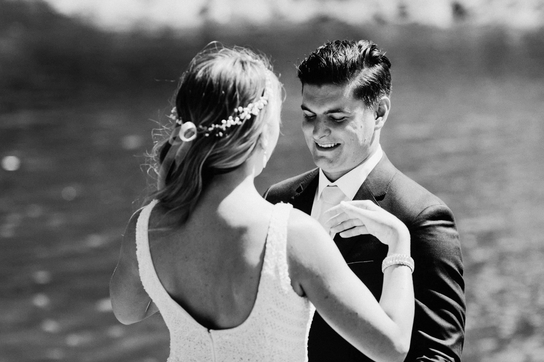 galiano-island-bodega-destination-wedding-0036.JPG