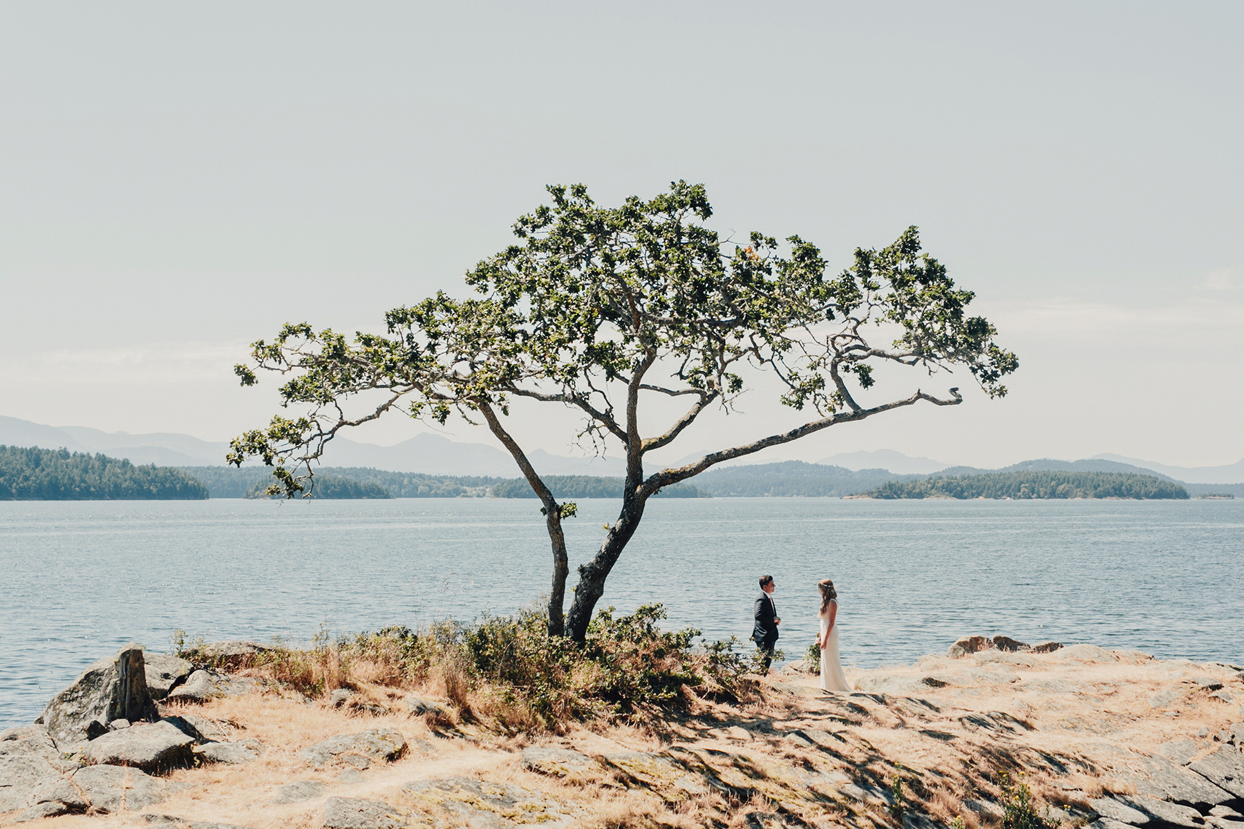 galiano-island-bodega-destination-wedding-0041.JPG