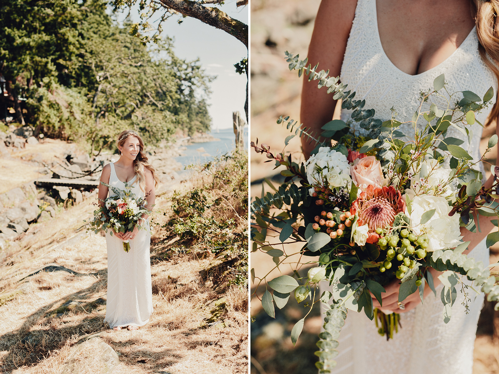 galiano-island-bodega-destination-wedding-0042.JPG