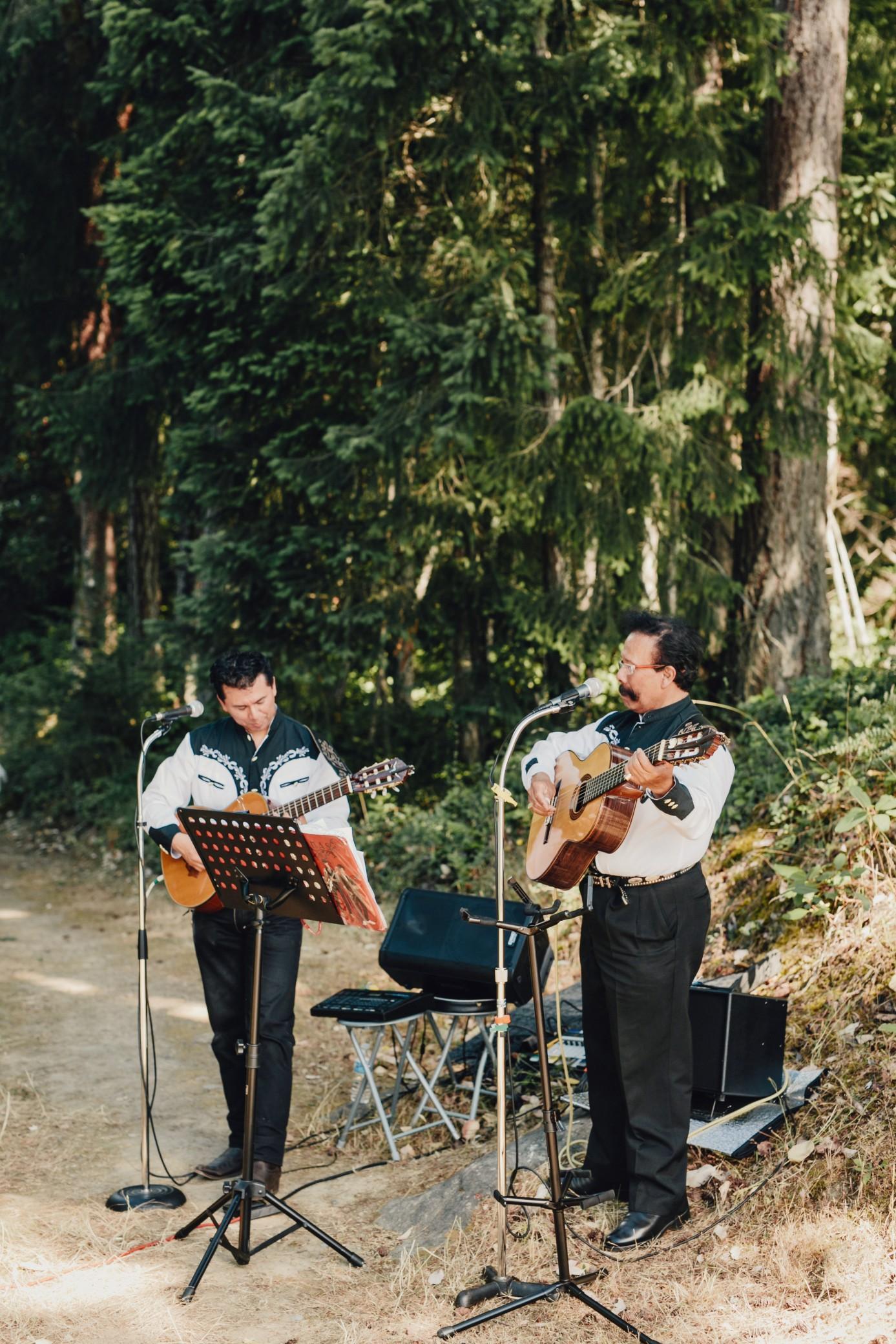 galiano-island-bodega-destination-wedding-0046.JPG