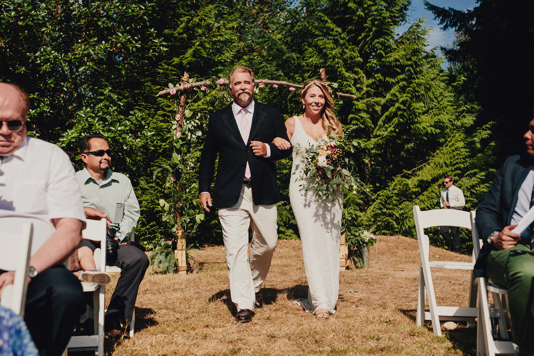 galiano-island-bodega-destination-wedding-0050.JPG