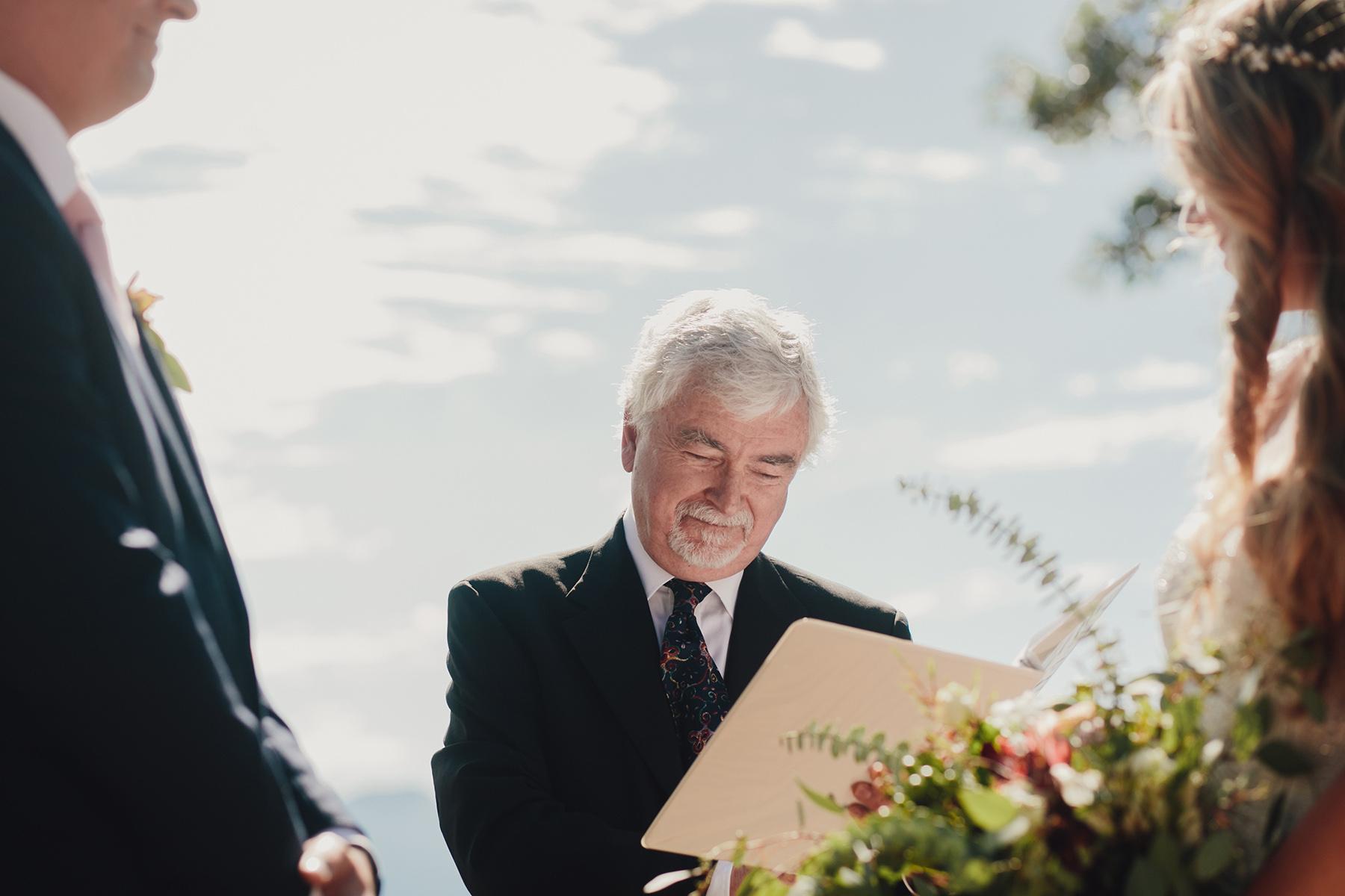 galiano-island-bodega-destination-wedding-0055.JPG