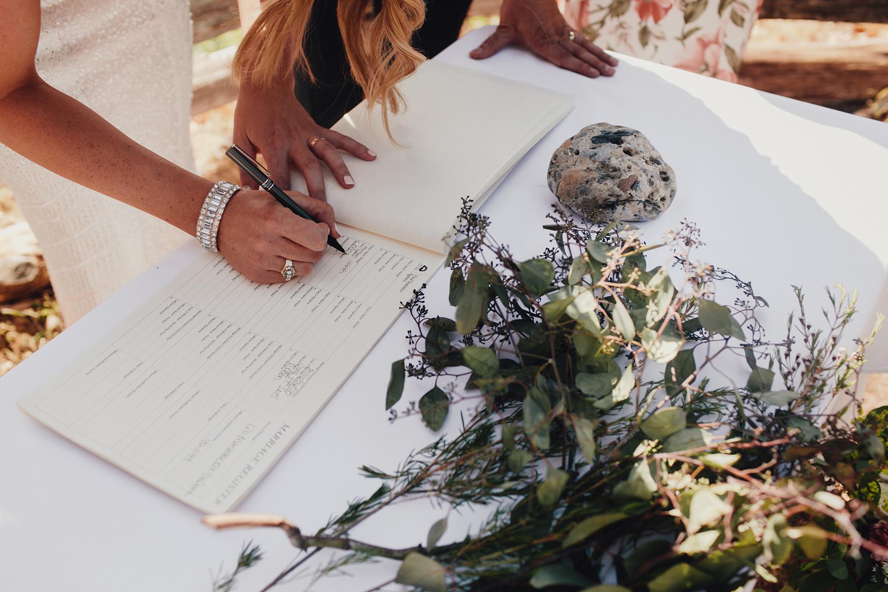galiano-island-bodega-destination-wedding-0065.JPG