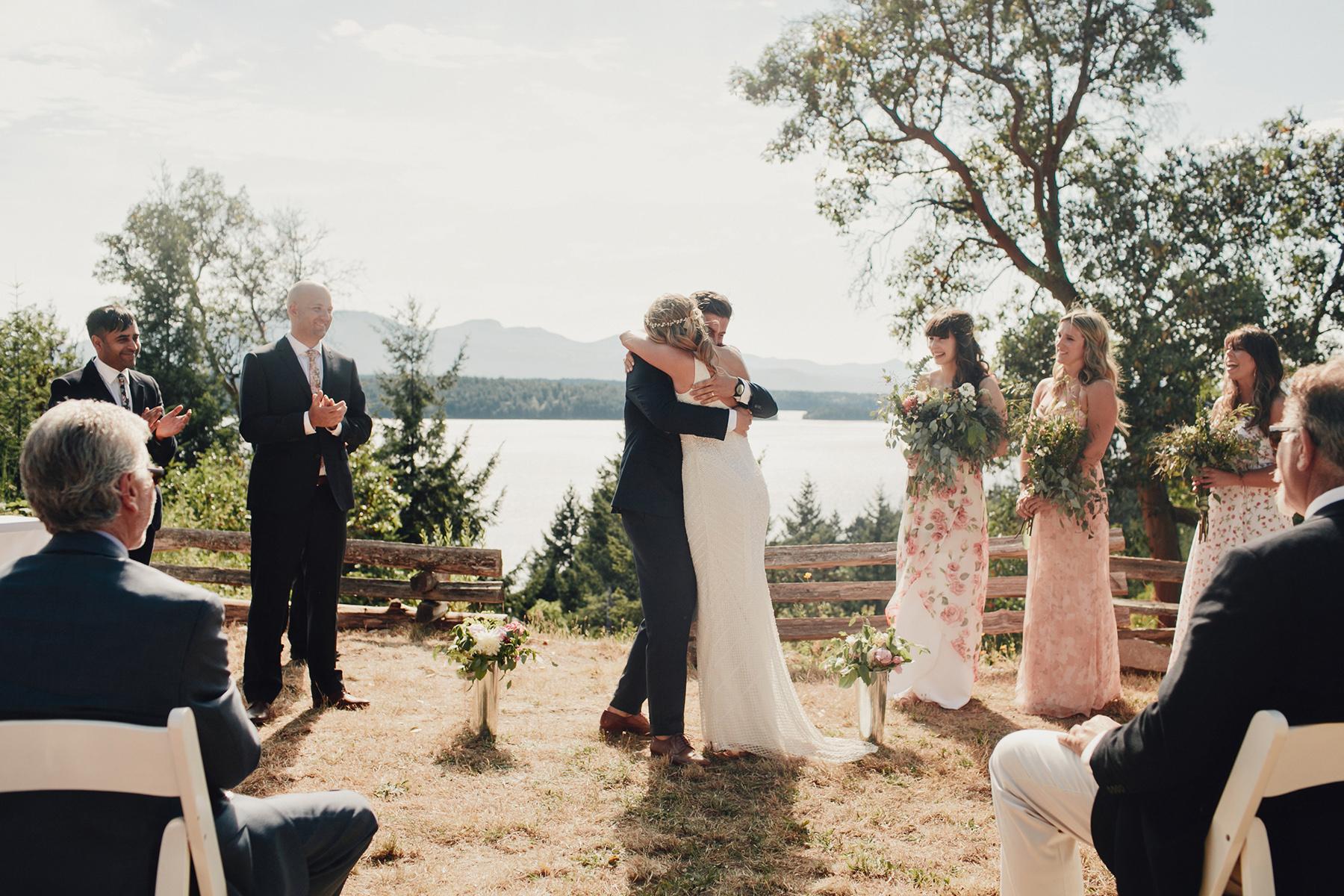 galiano-island-bodega-destination-wedding-0067.JPG