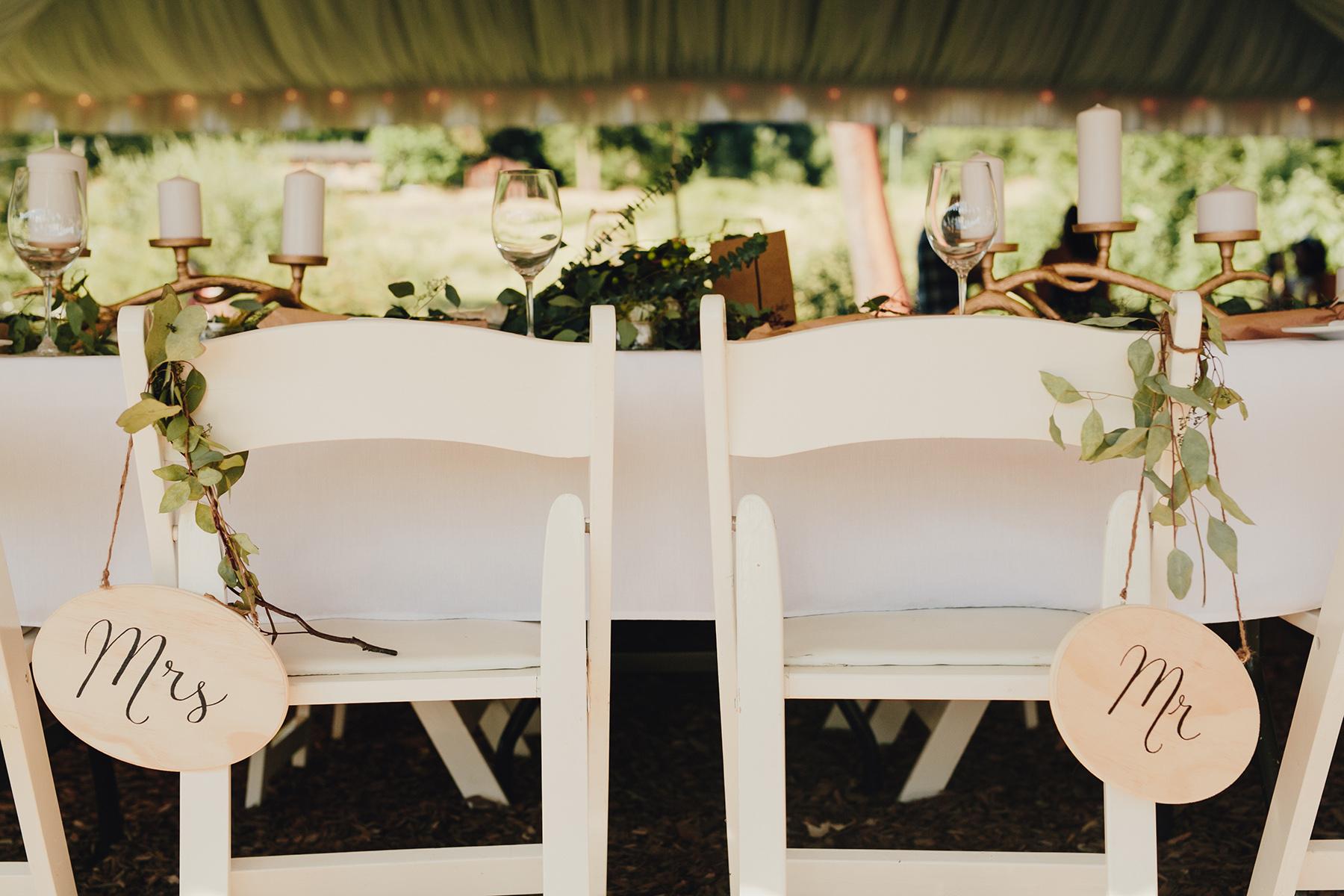 galiano-island-bodega-destination-wedding-0078.JPG