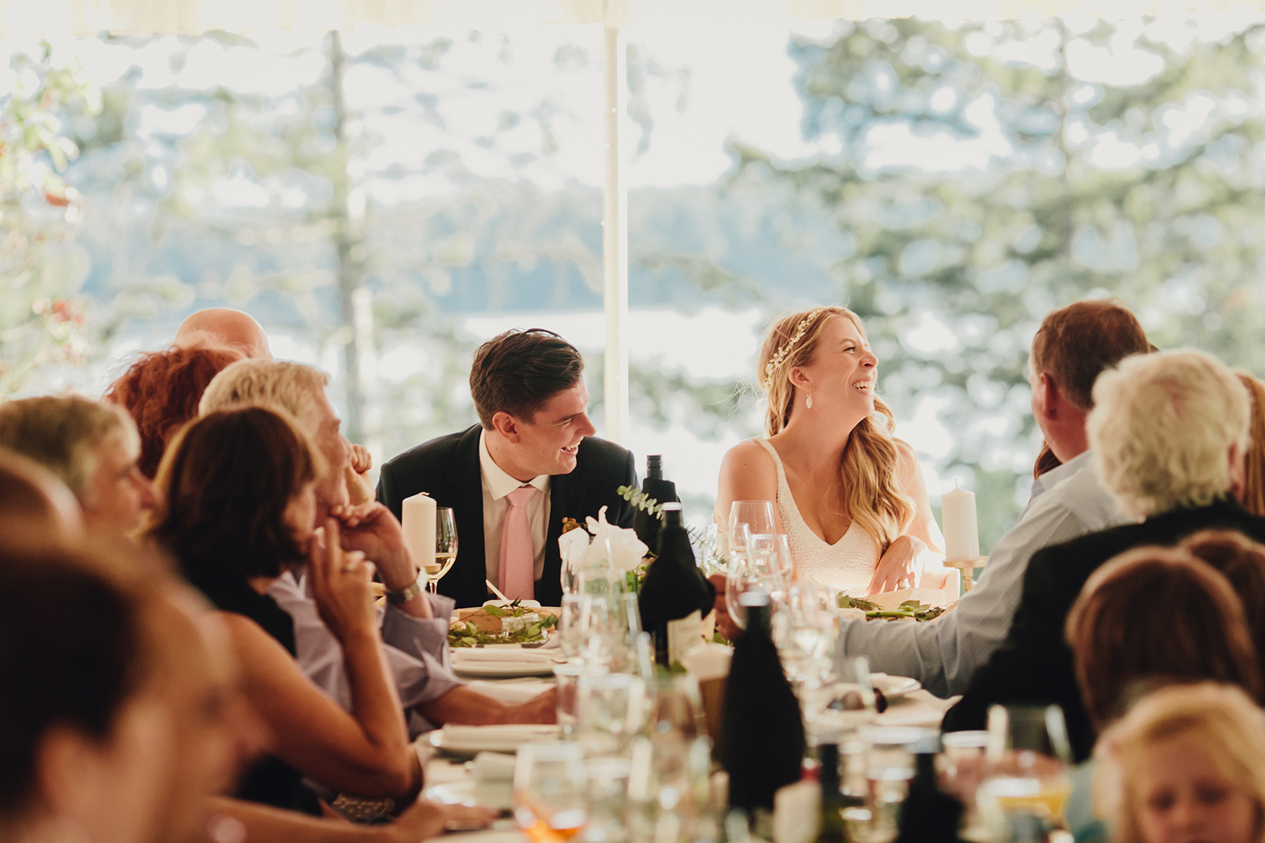 galiano-island-bodega-destination-wedding-0086.JPG