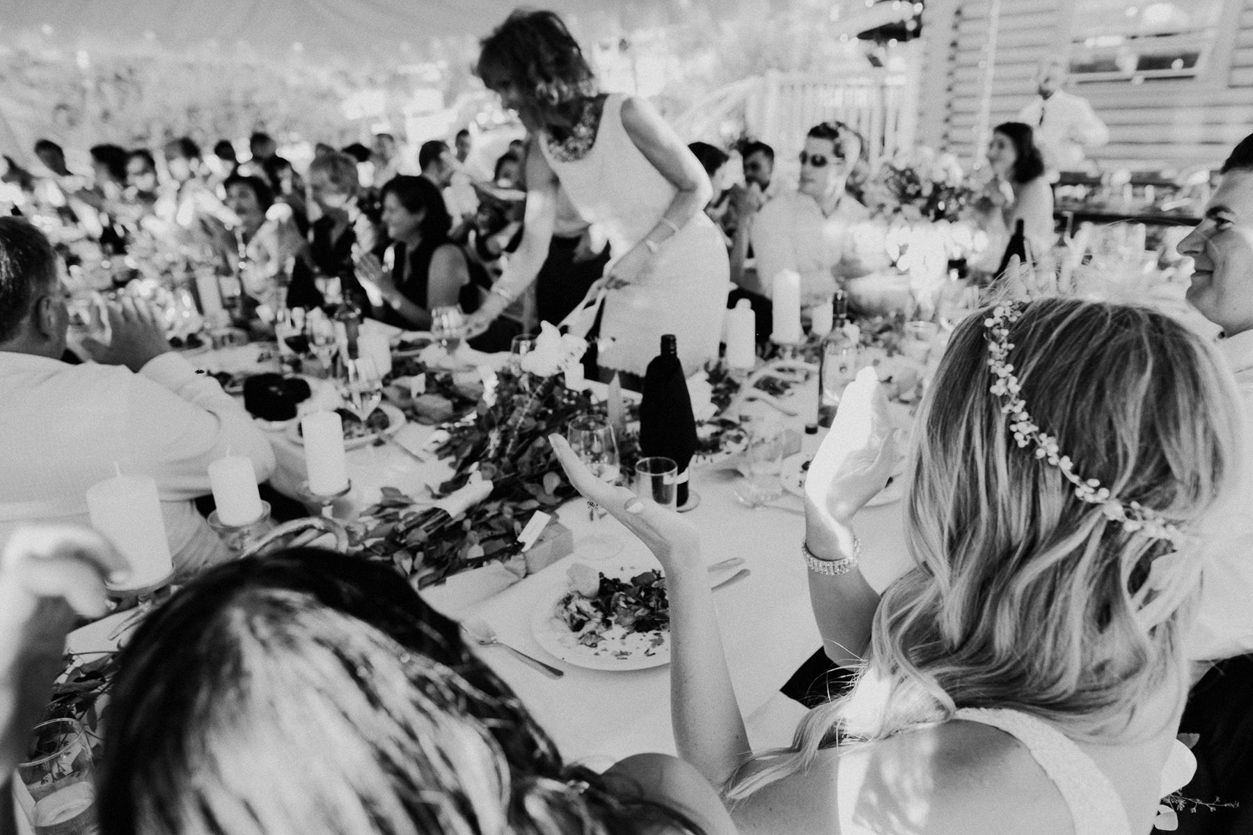 galiano-island-bodega-destination-wedding-0088.JPG