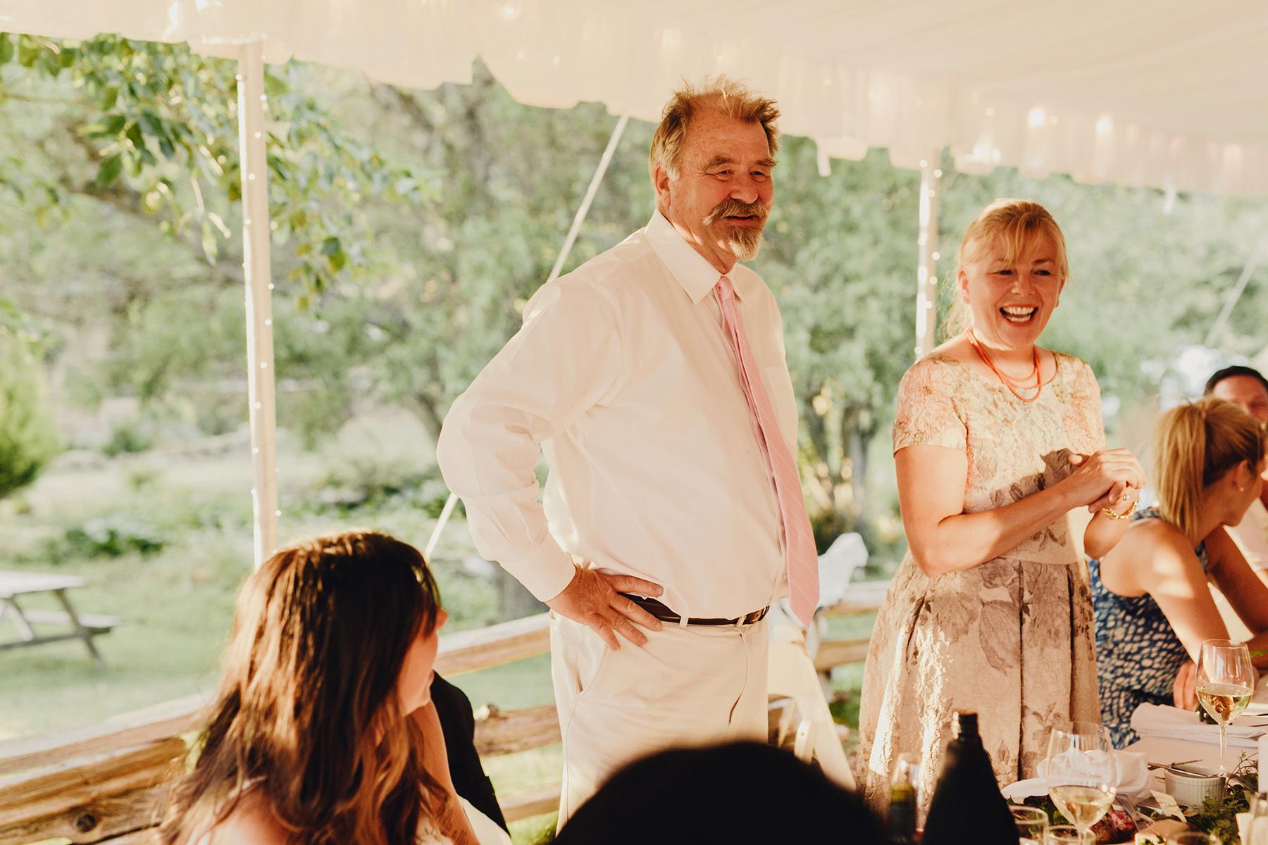 galiano-island-bodega-destination-wedding-0095.JPG