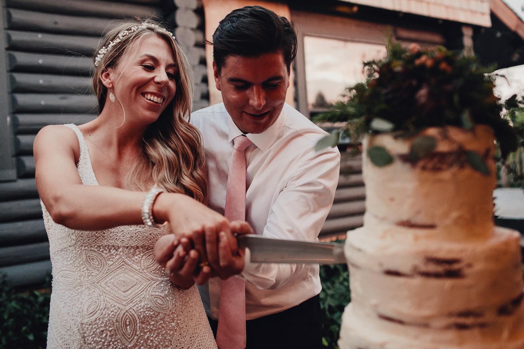 galiano-island-bodega-destination-wedding-0100.JPG