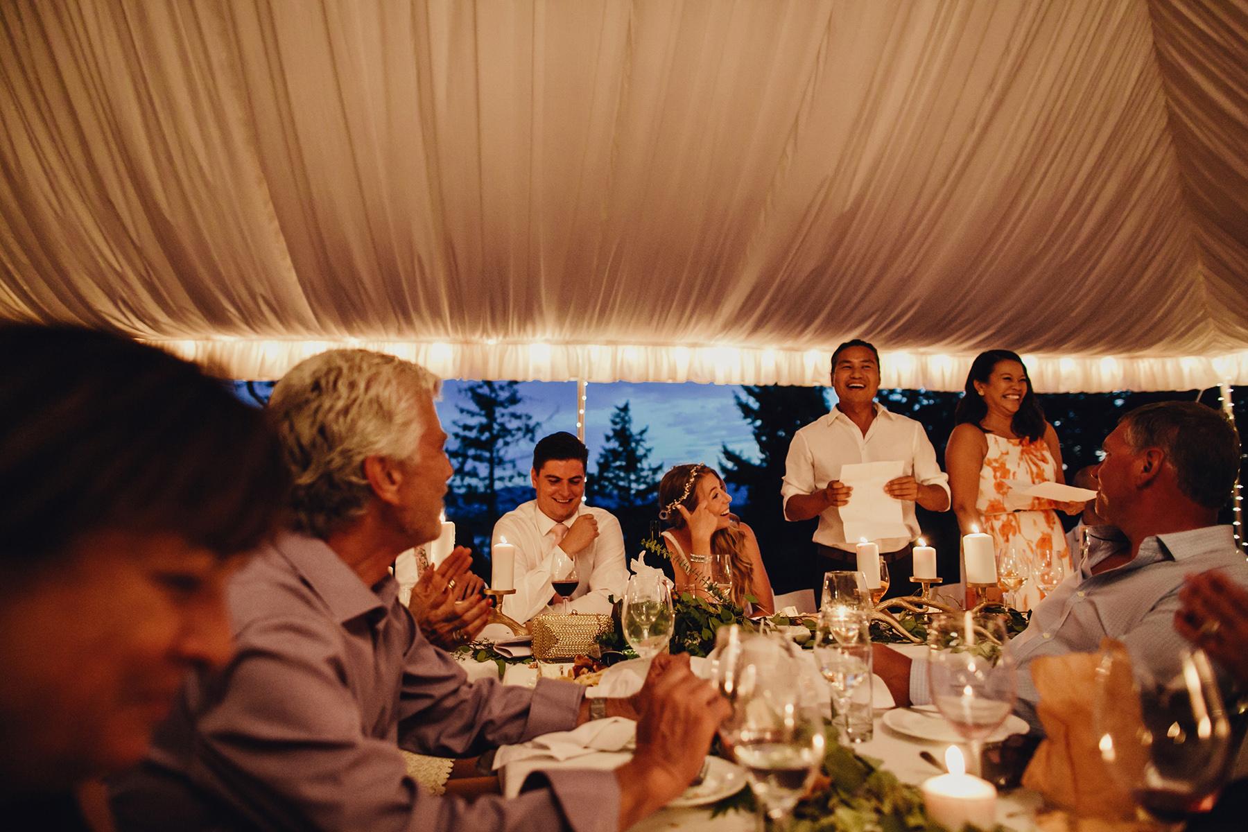 galiano-island-bodega-destination-wedding-0103.JPG