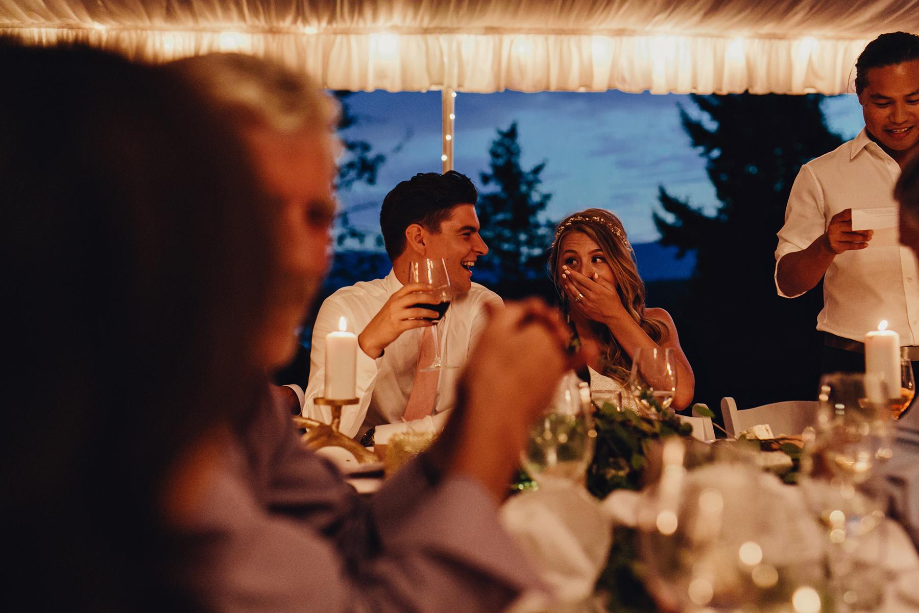 galiano-island-bodega-destination-wedding-0104.JPG