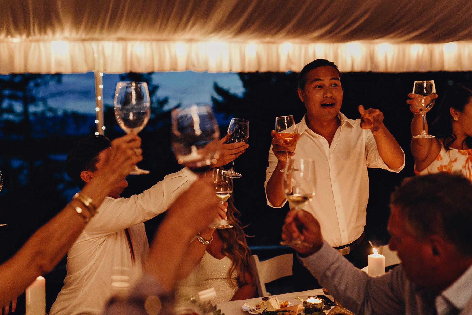 galiano-island-bodega-destination-wedding-0106.JPG