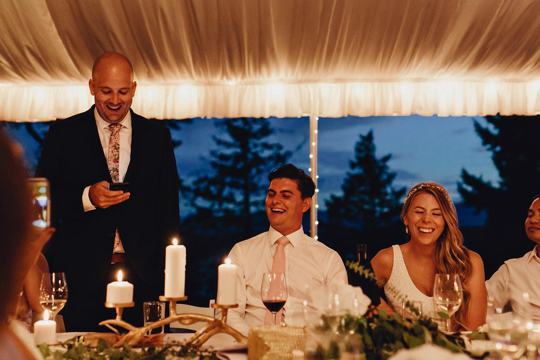 galiano-island-bodega-destination-wedding-0107.JPG