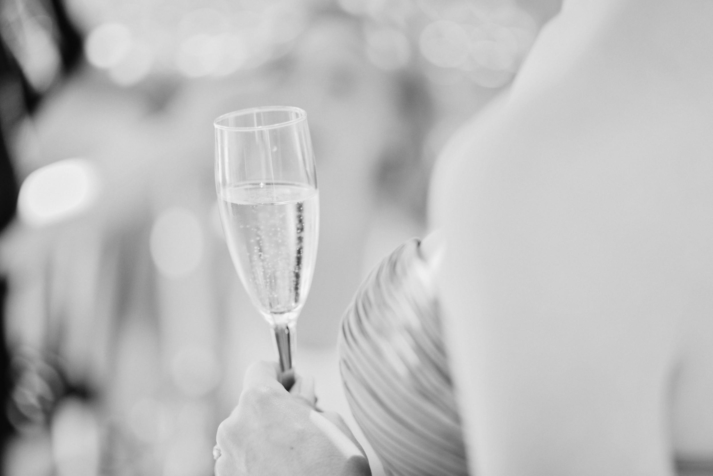zoe-andrew-toronto-wedding-0131.JPG
