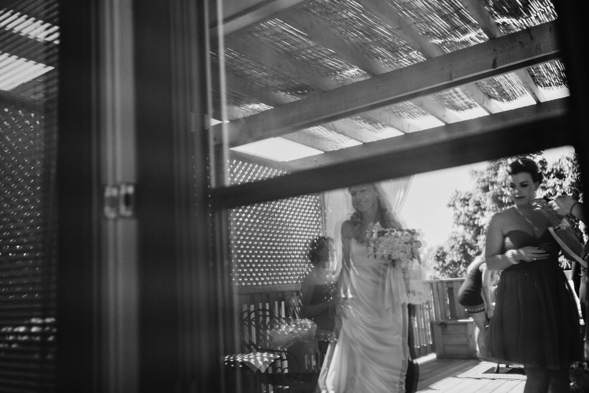 zoe-andrew-toronto-wedding-0132.JPG
