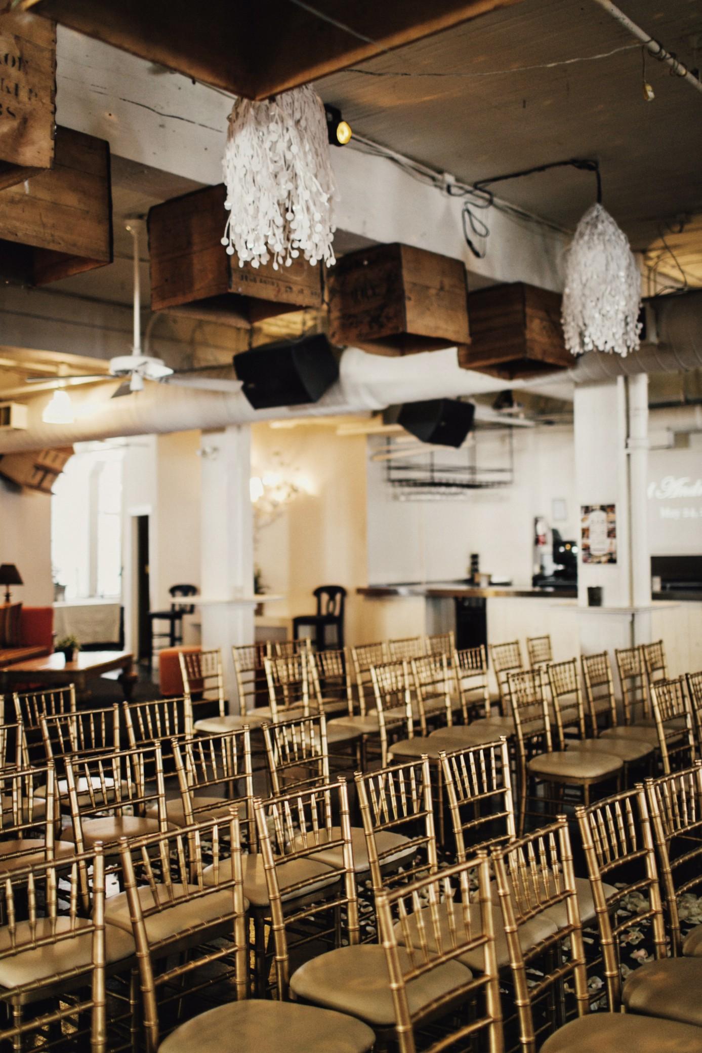 zoe-andrew-toronto-wedding-0134.JPG