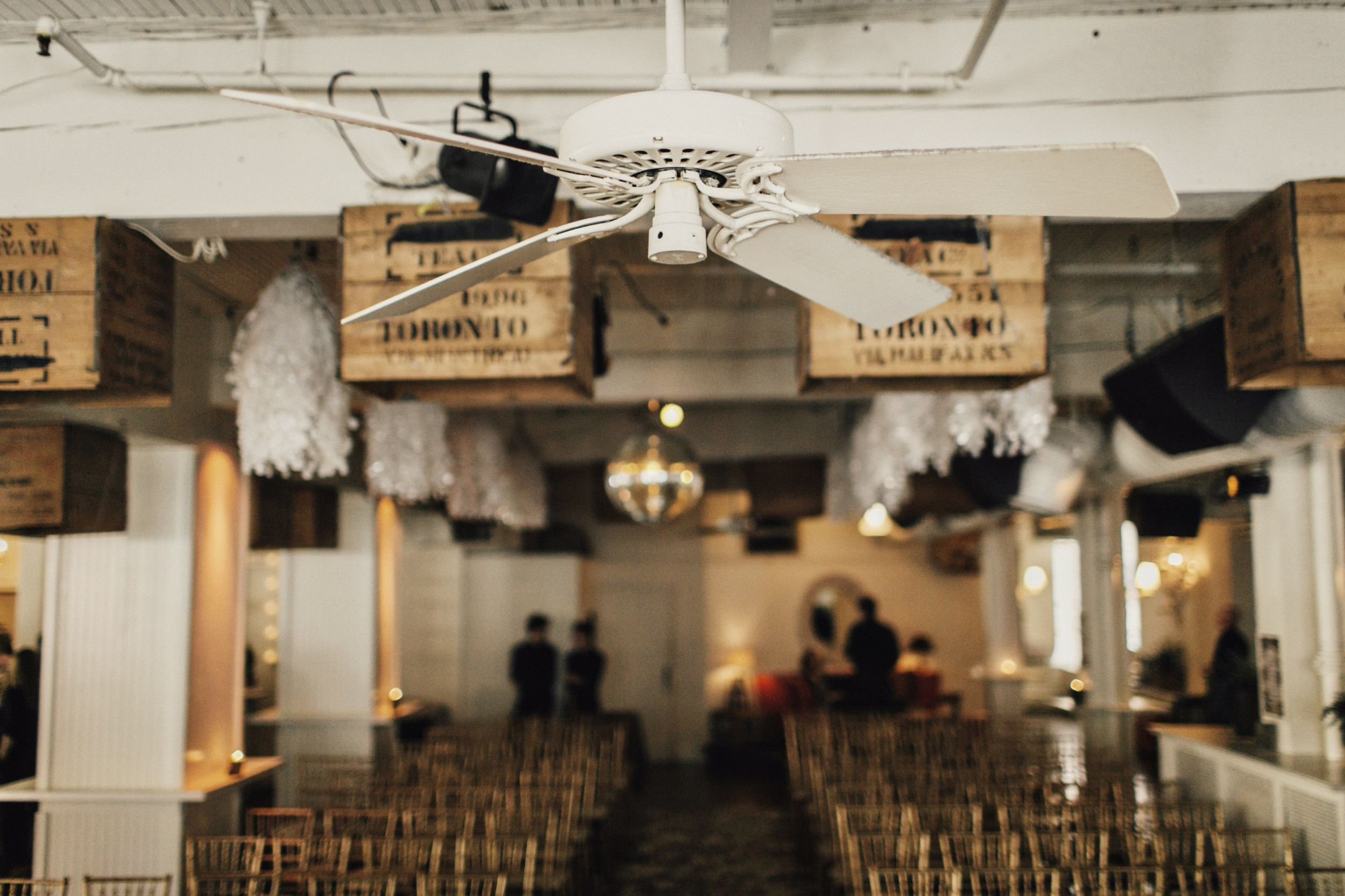 zoe-andrew-toronto-wedding-0137.JPG