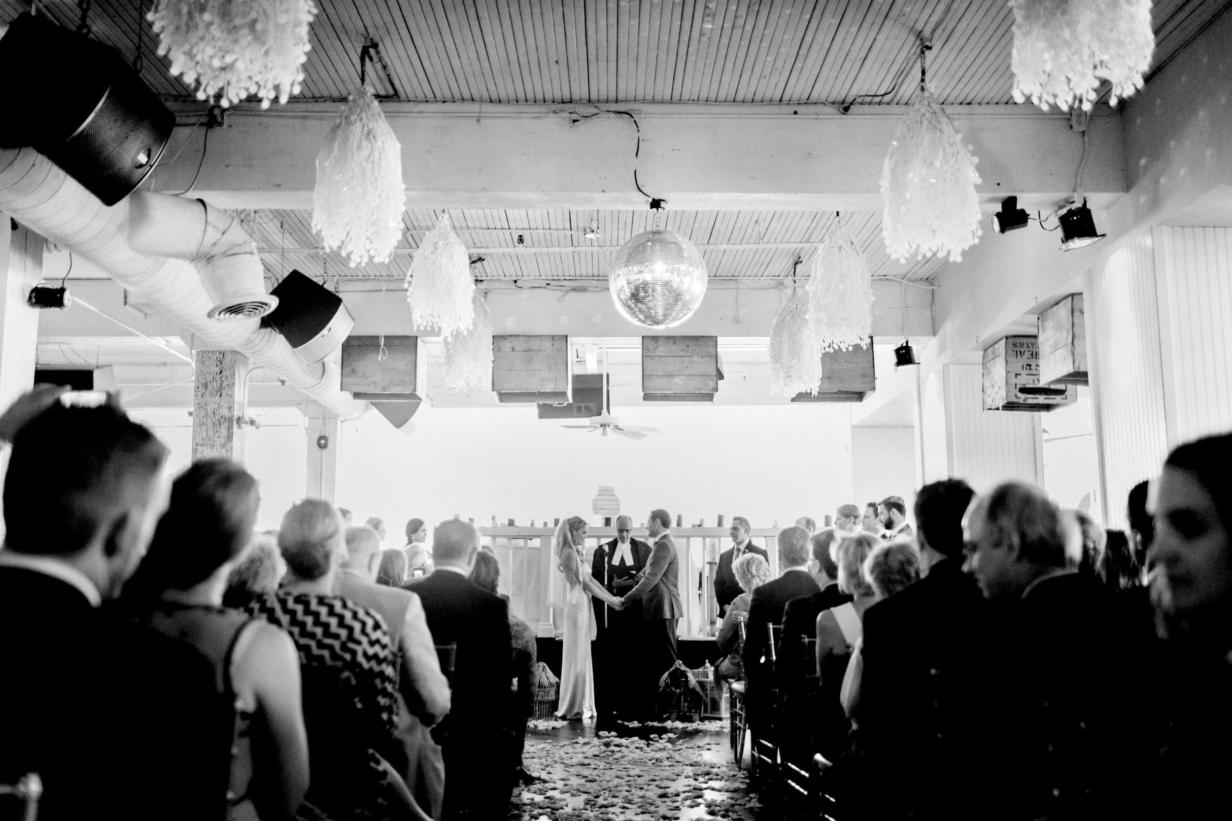 zoe-andrew-toronto-wedding-0139.JPG