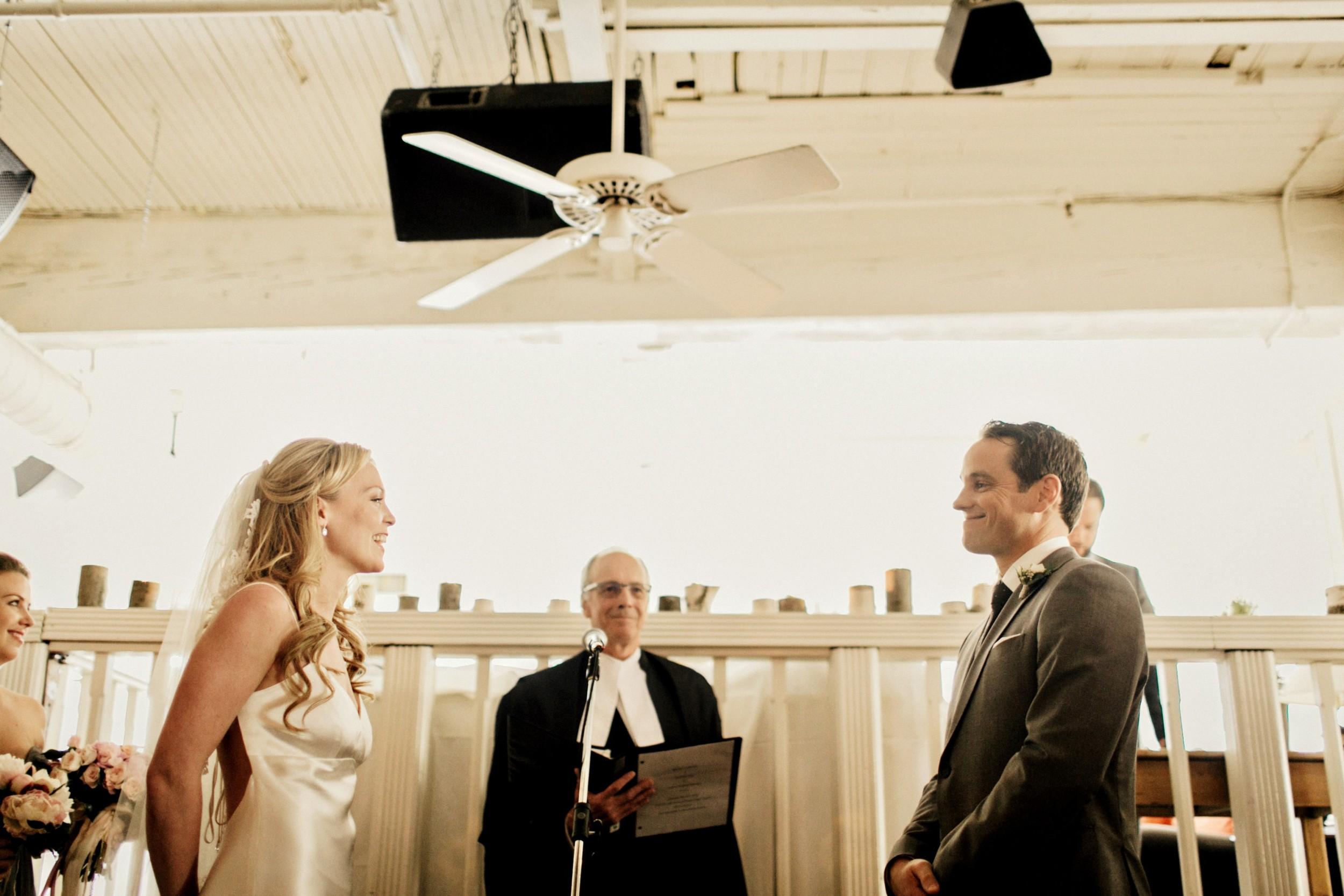 zoe-andrew-toronto-wedding-0141.JPG