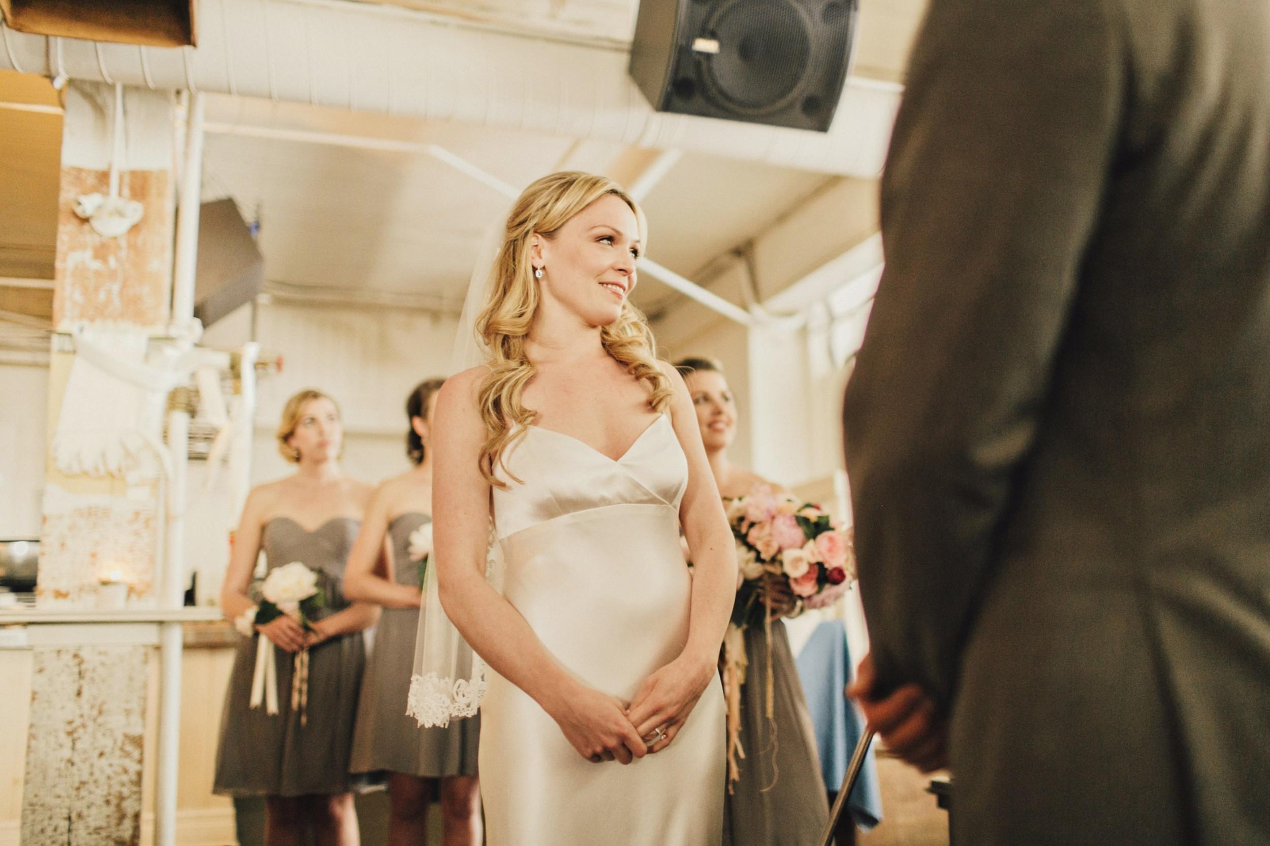 zoe-andrew-toronto-wedding-0144.JPG