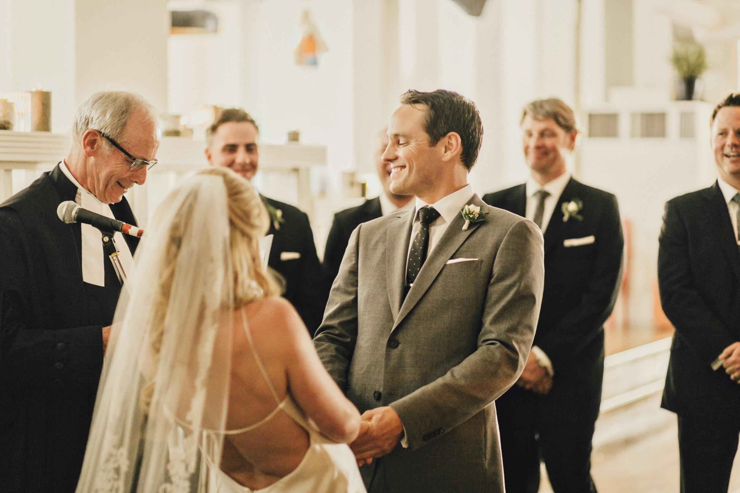 zoe-andrew-toronto-wedding-0145.JPG