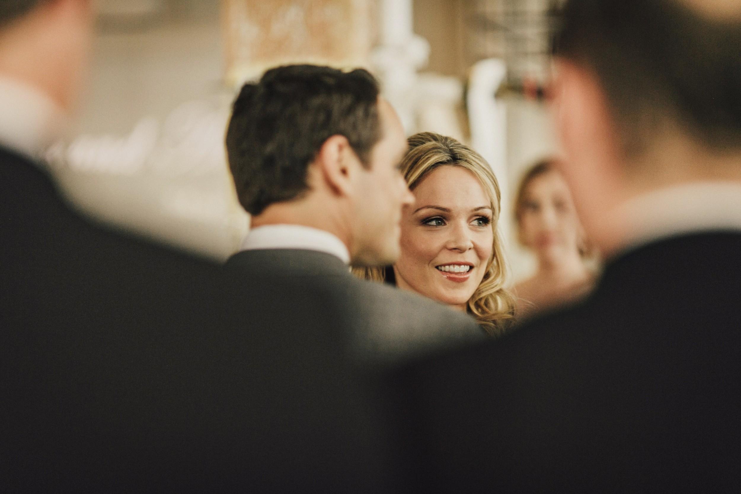 zoe-andrew-toronto-wedding-0147.JPG