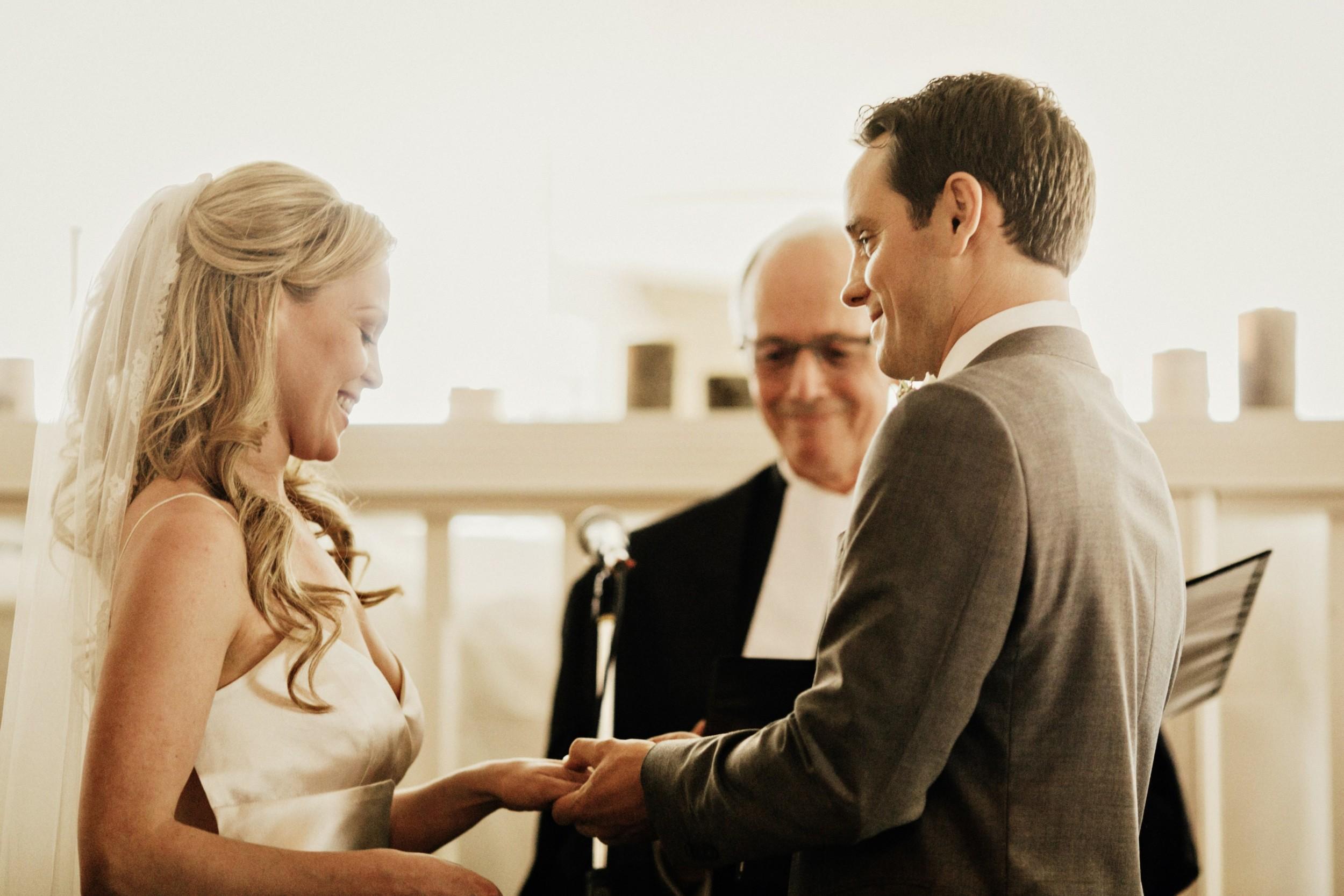 zoe-andrew-toronto-wedding-0148.JPG