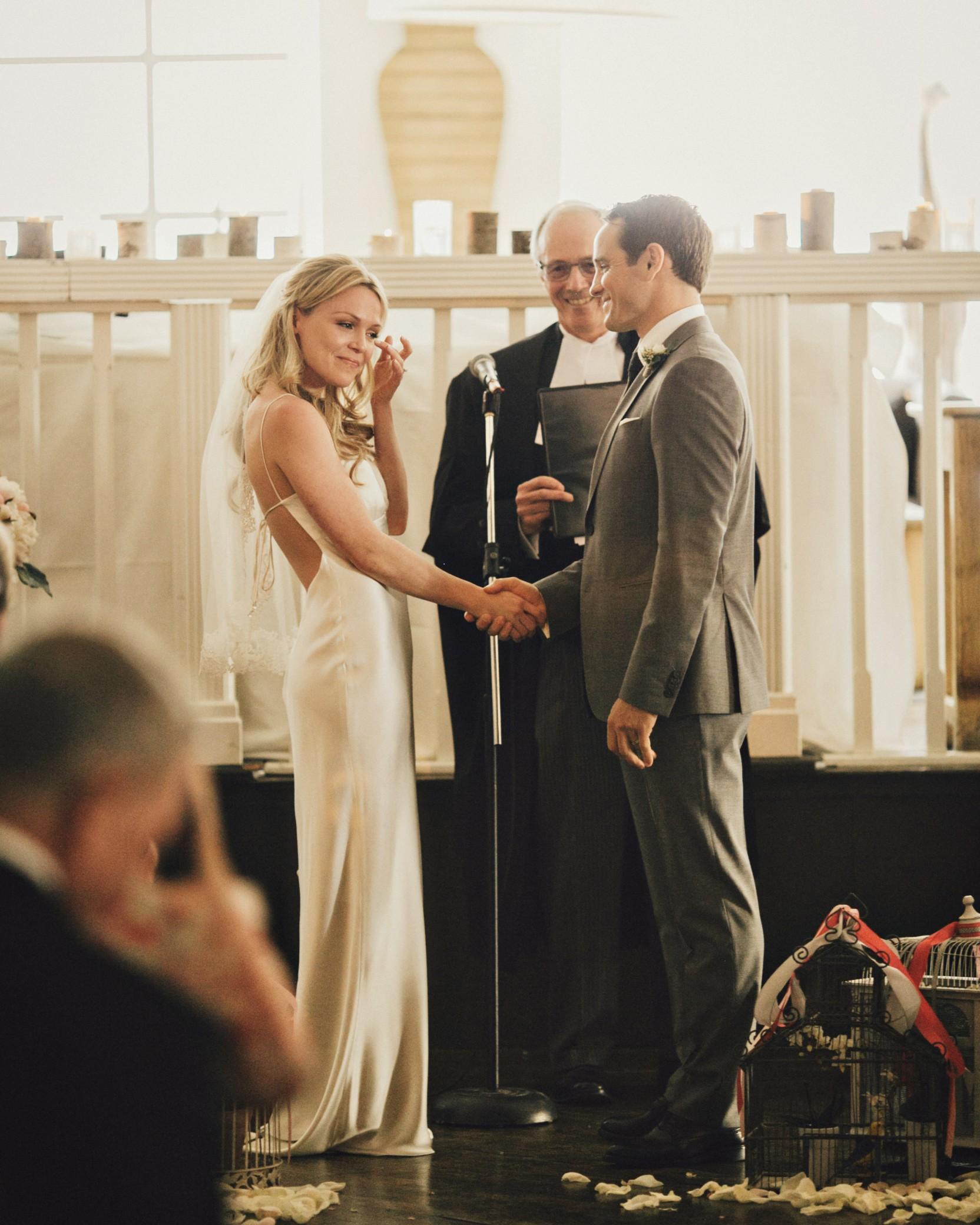 zoe-andrew-toronto-wedding-0149.JPG