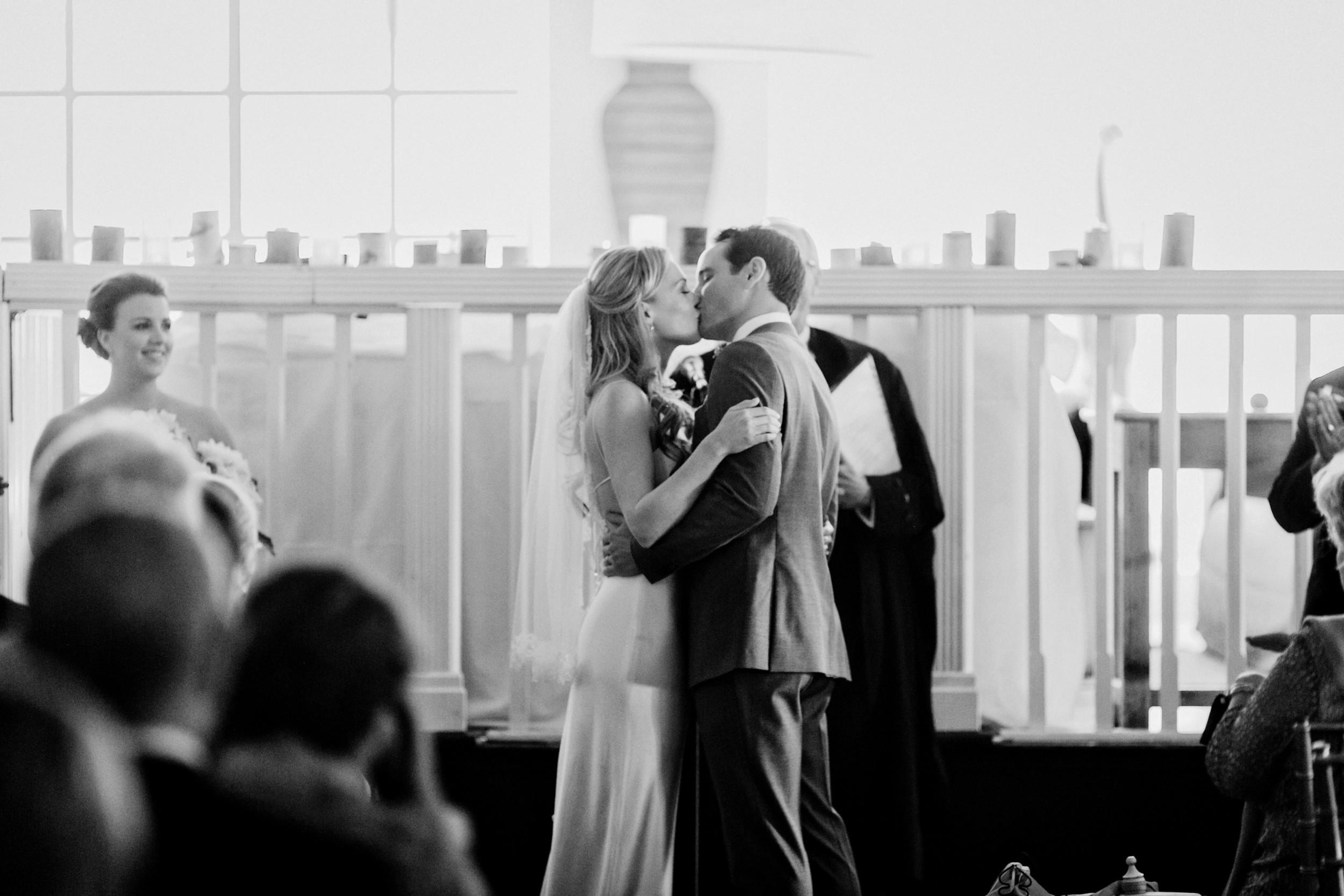 zoe-andrew-toronto-wedding-0152.JPG