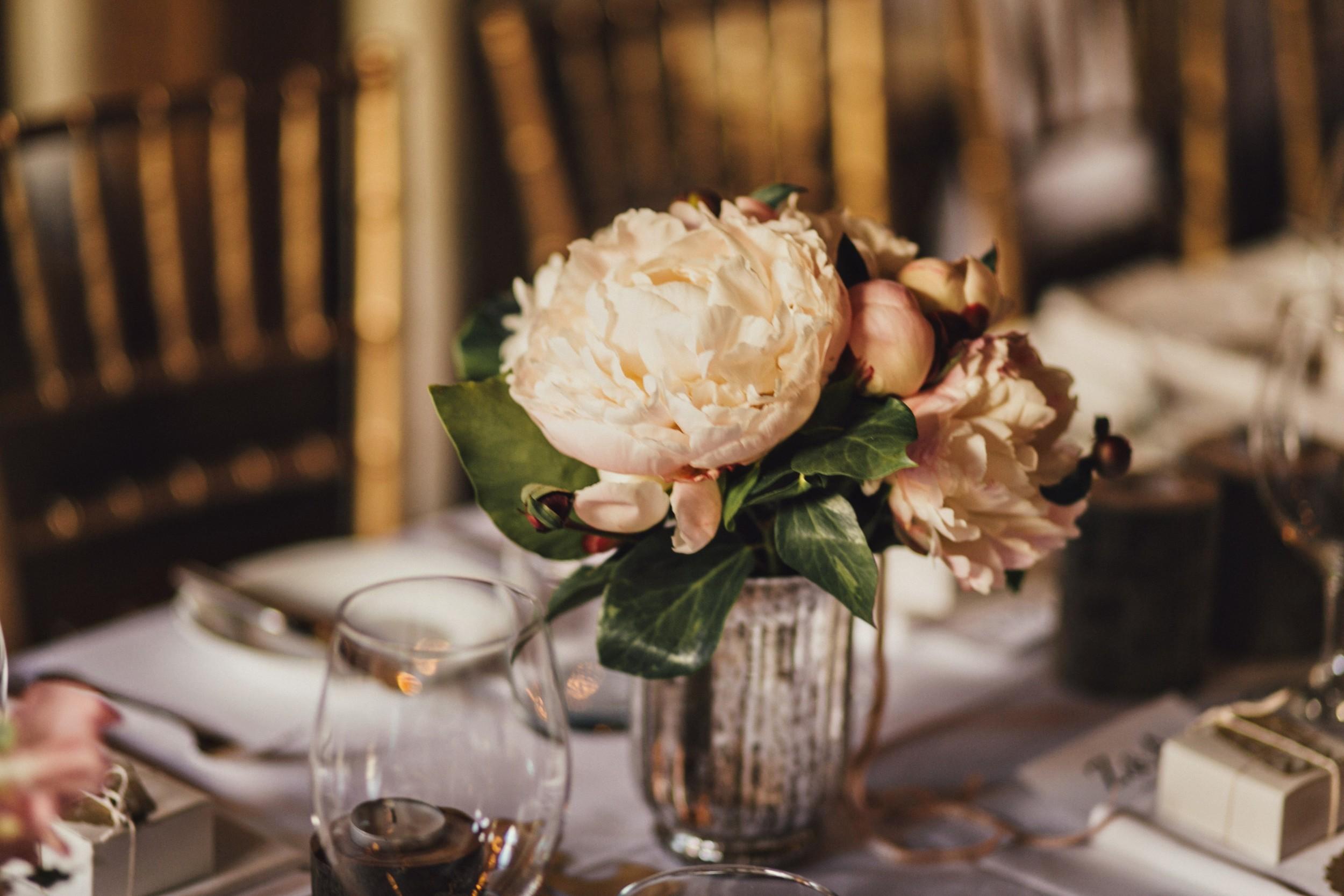 zoe-andrew-toronto-wedding-0161.JPG