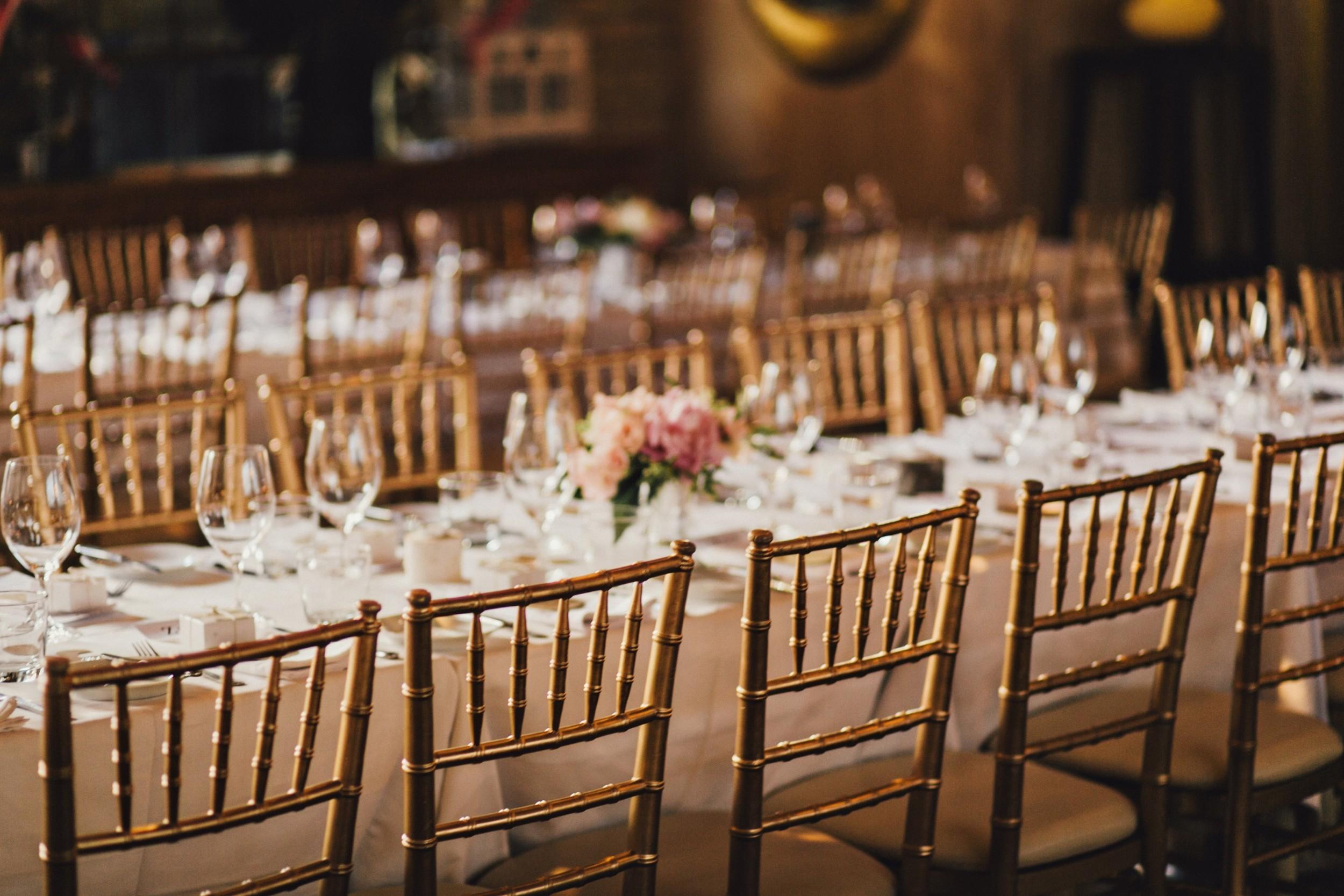 zoe-andrew-toronto-wedding-0162.JPG