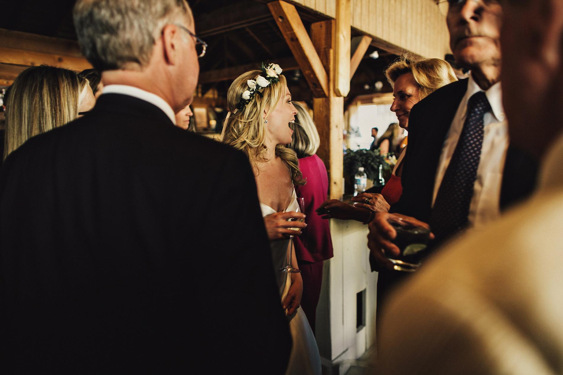 zoe-andrew-toronto-wedding-0170.JPG