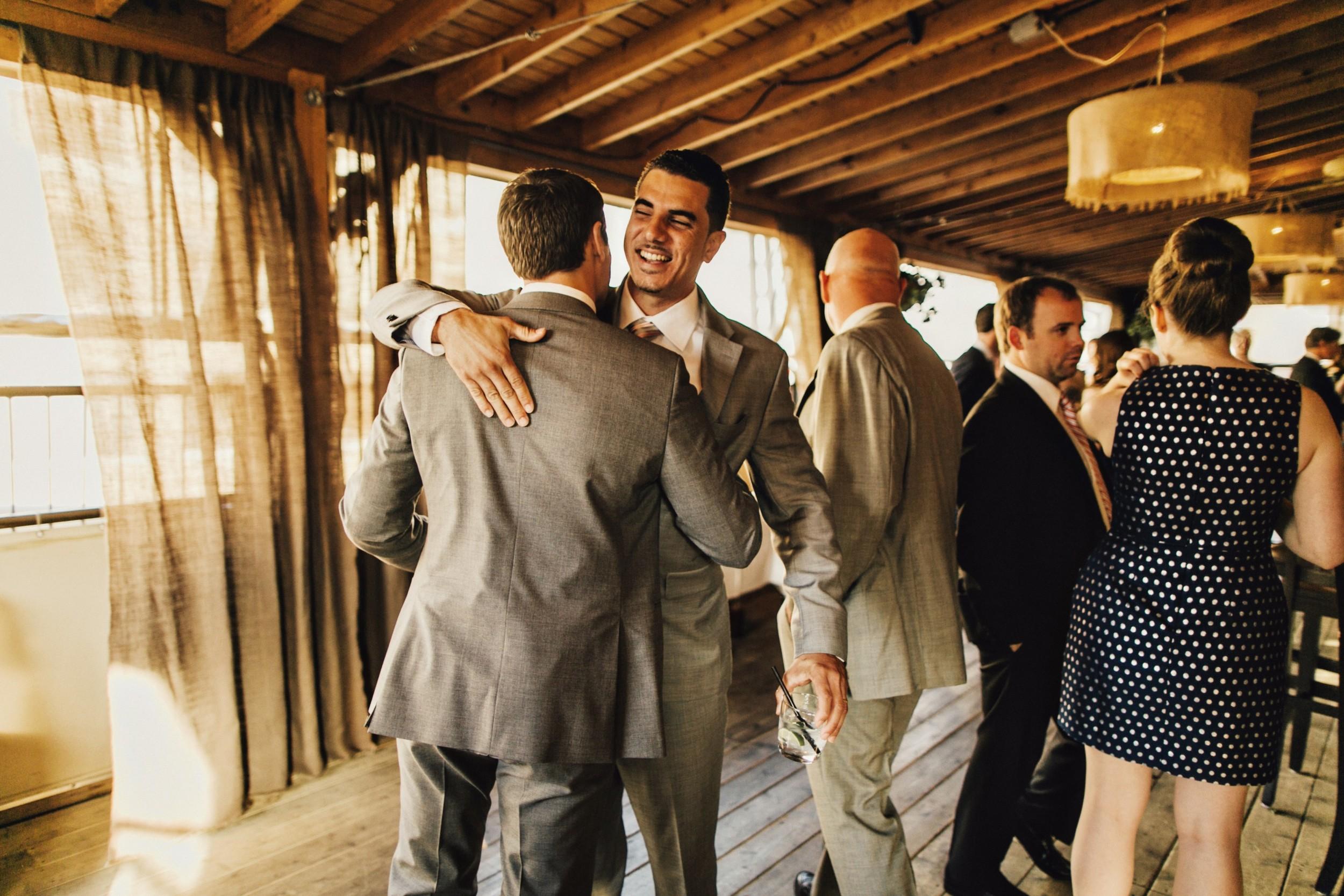 zoe-andrew-toronto-wedding-0172.JPG