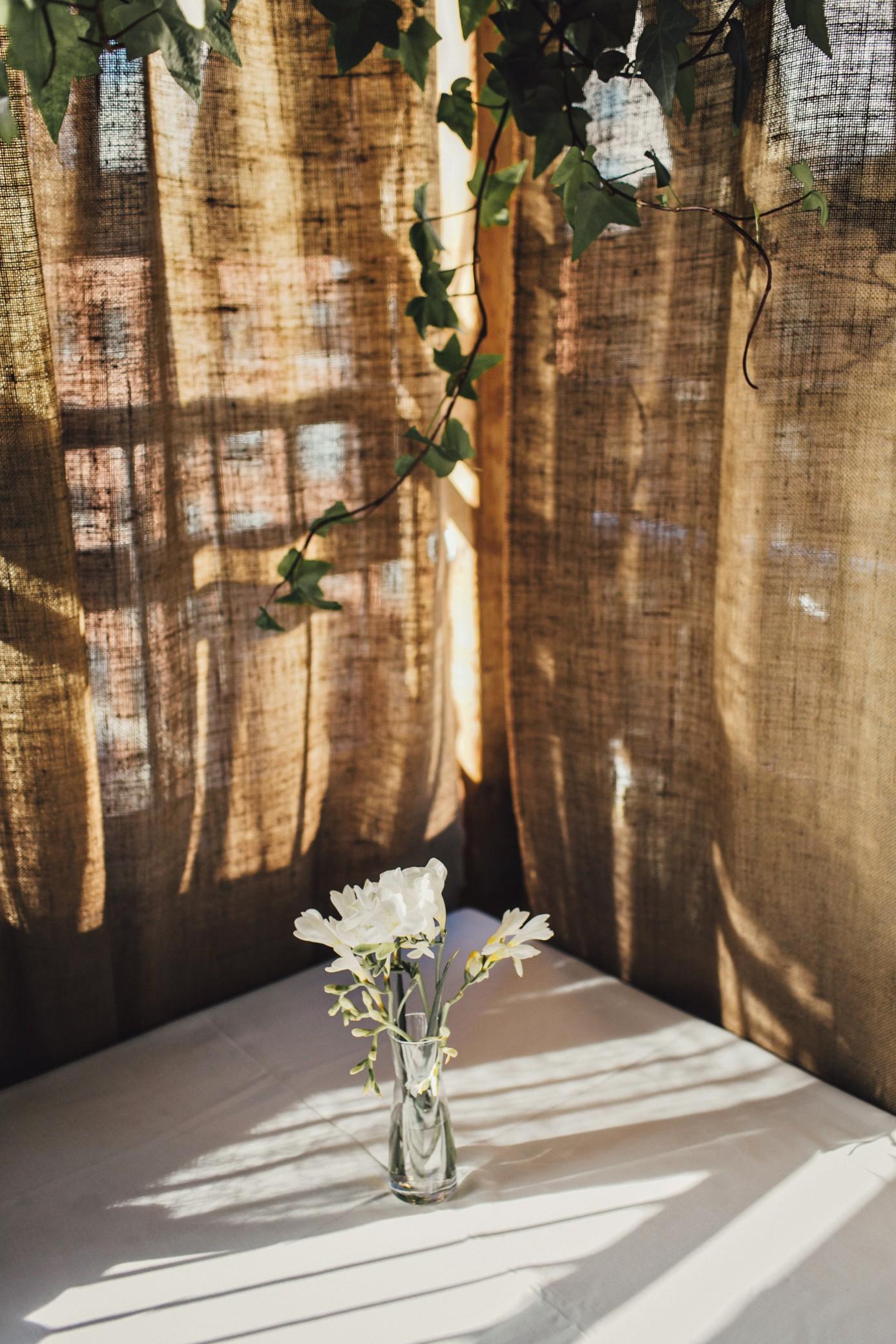 zoe-andrew-toronto-wedding-0173.JPG