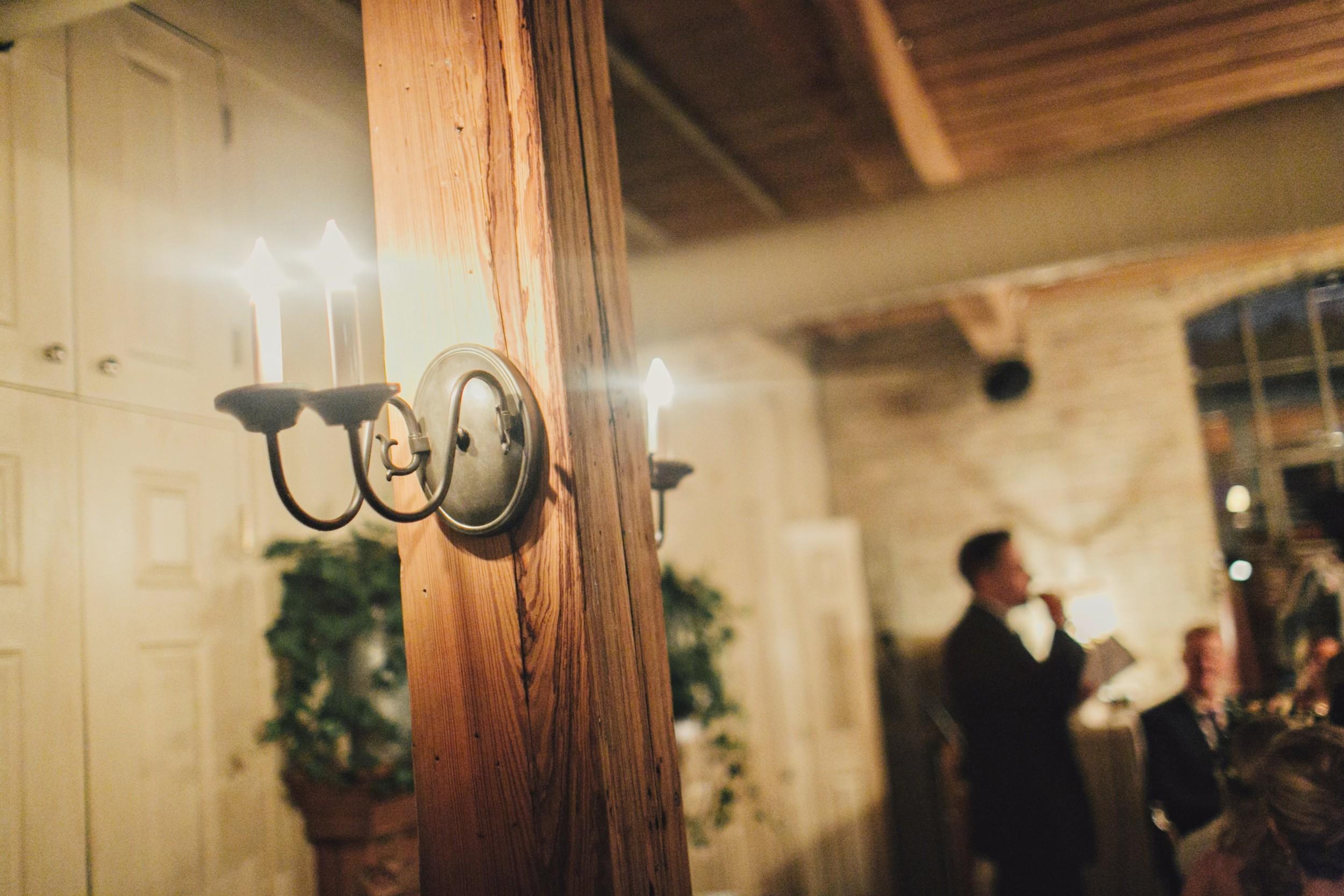 zoe-andrew-toronto-wedding-0185.JPG