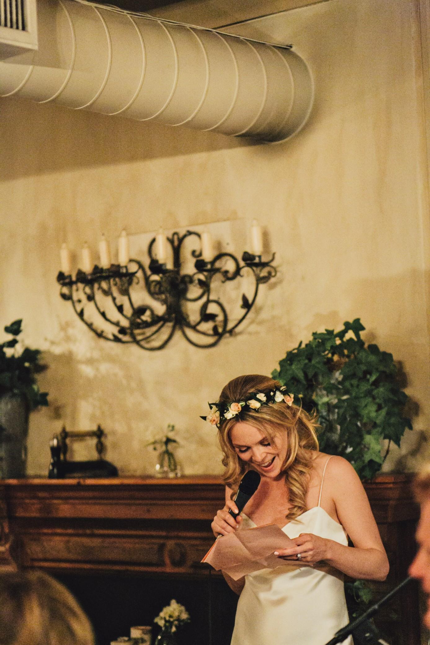 zoe-andrew-toronto-wedding-0191.JPG
